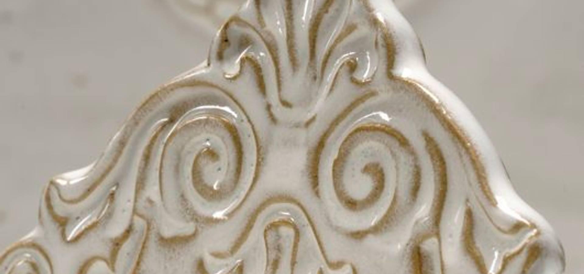 Nine Céramique
