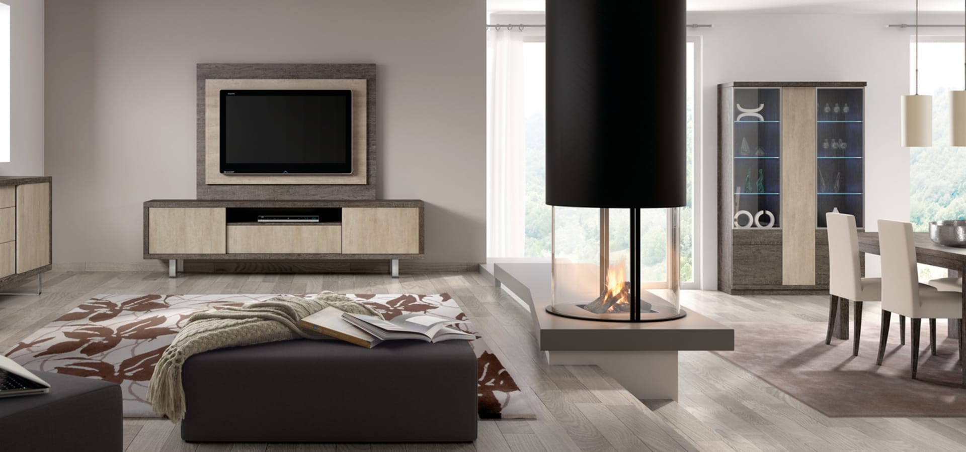 Baixmoduls Furniture Accessories In Castellbisbal Barcelona  # Muebles Baixmoduls