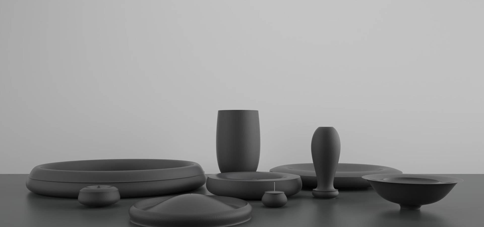 Hozan Zangana studio