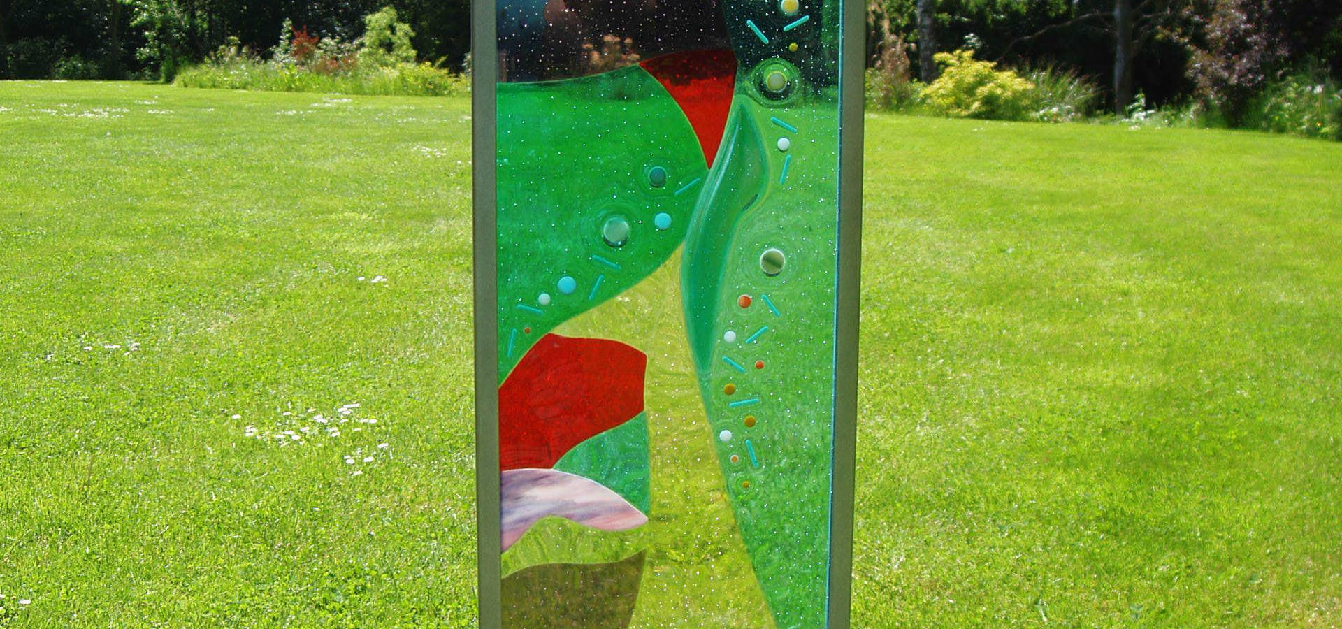 Glass designs UK