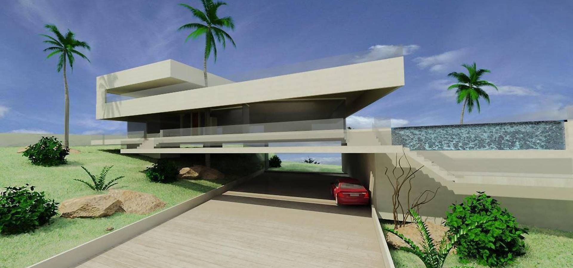 Osvaldo talamonti estudio de arquitectura arquitectos - Estudios de arquitectura en tenerife ...