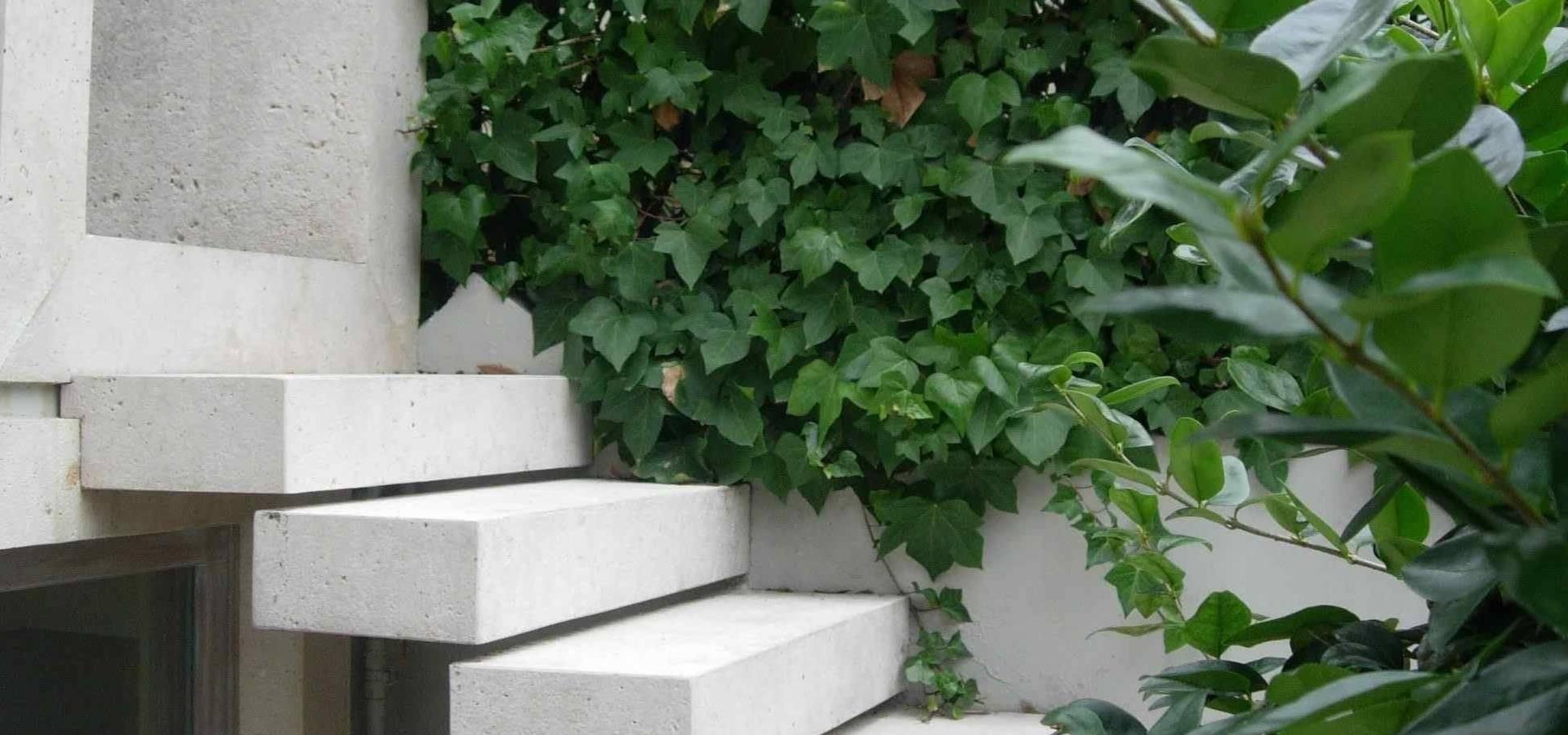 Estepa proyectos estudio de interiorismo arquitectos de interiores en madrid homify - Estudio de interiorismo ...