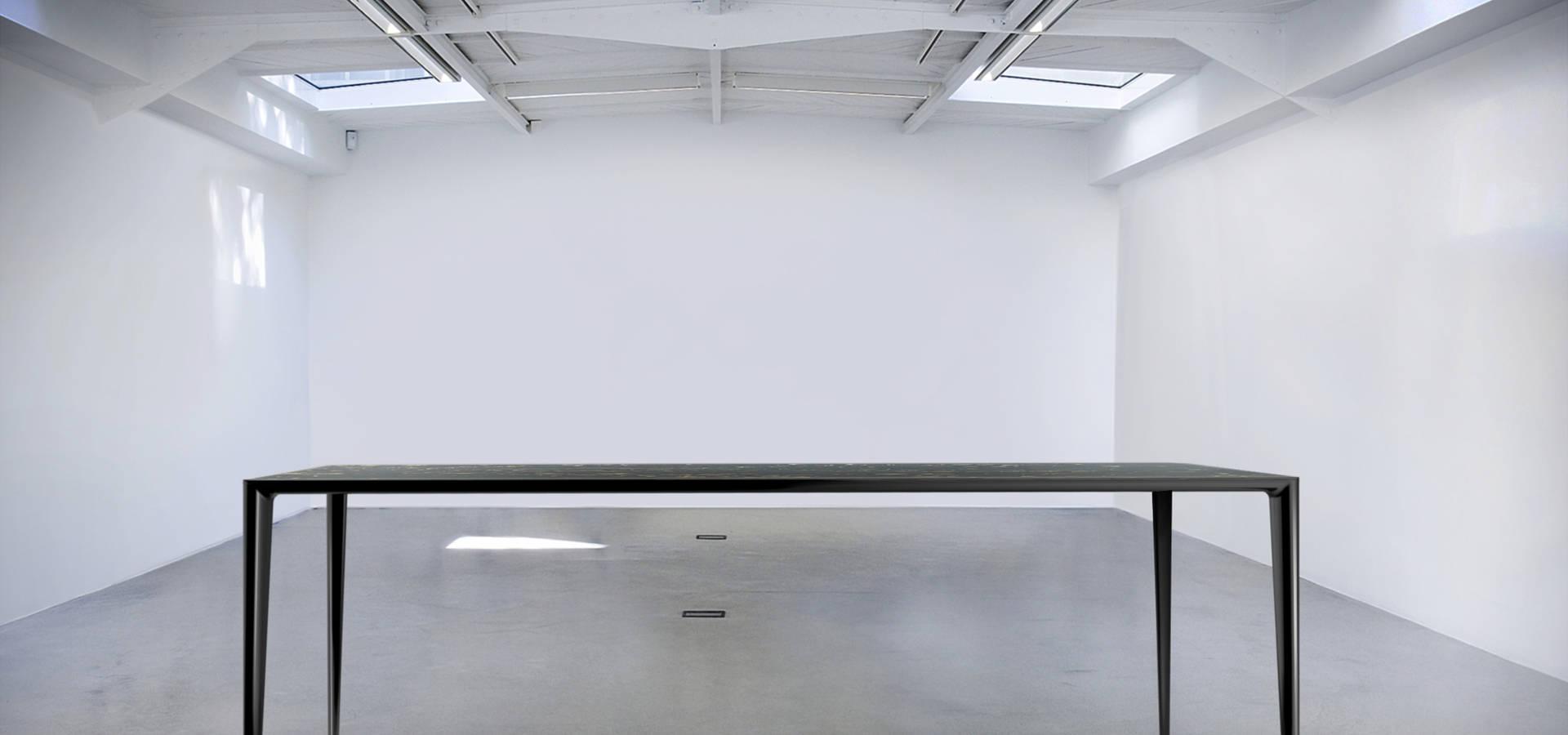 Egon Studio