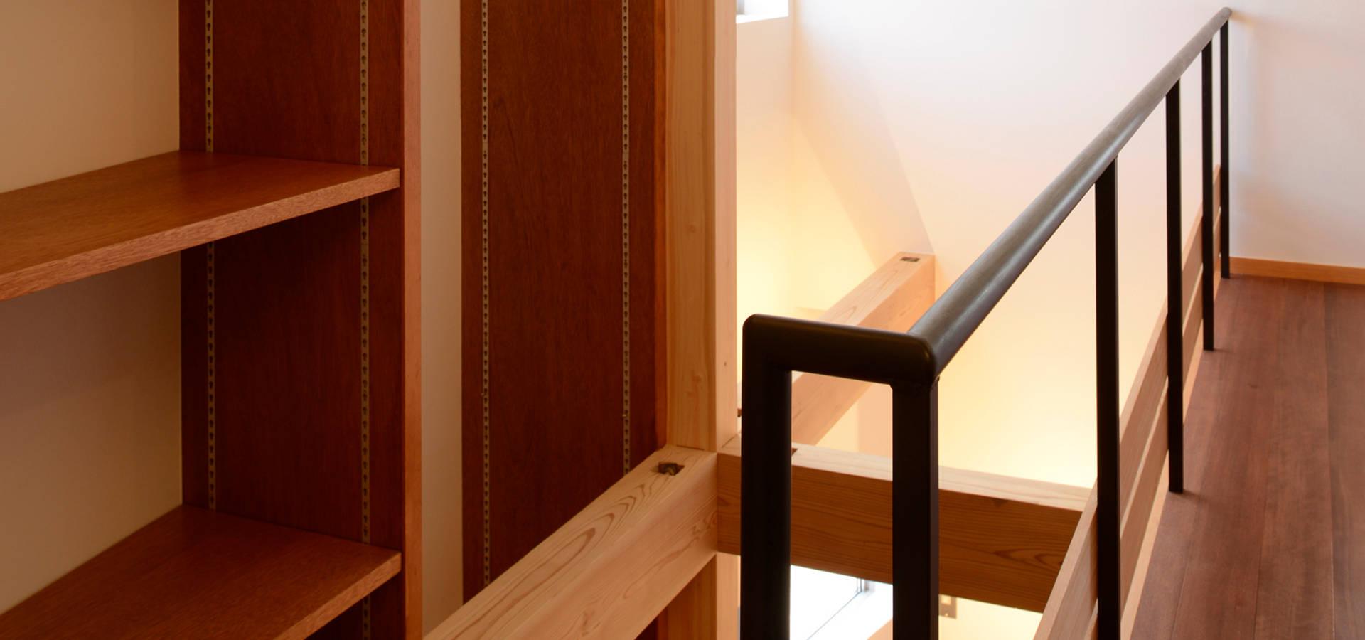 シェド建築設計室