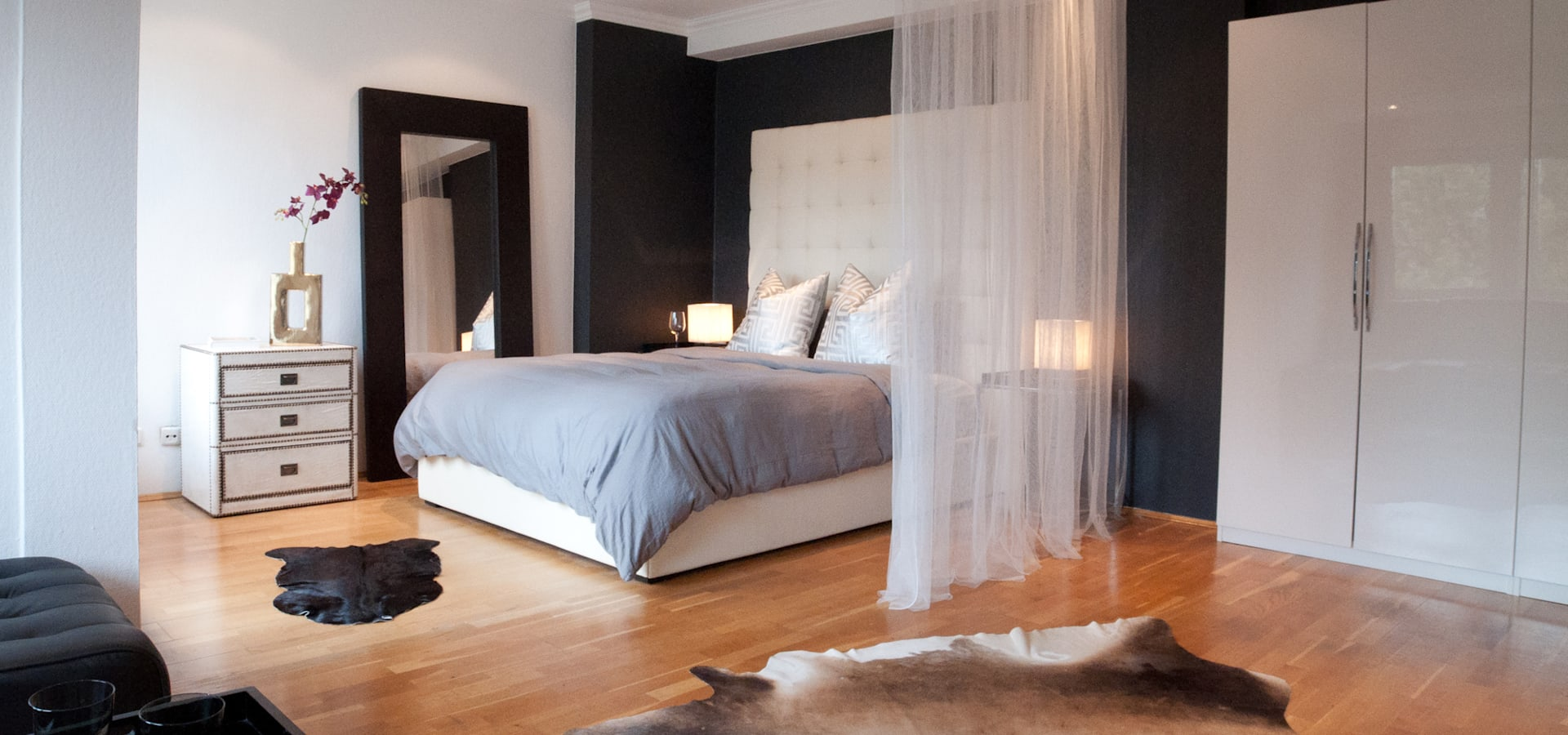 re vamp home staging design home staging in berlin homify. Black Bedroom Furniture Sets. Home Design Ideas