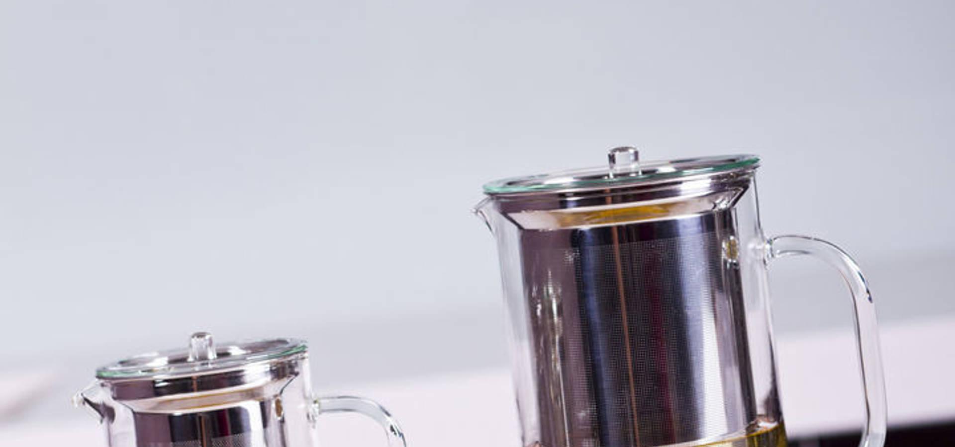 Trendglas Jena GmbH