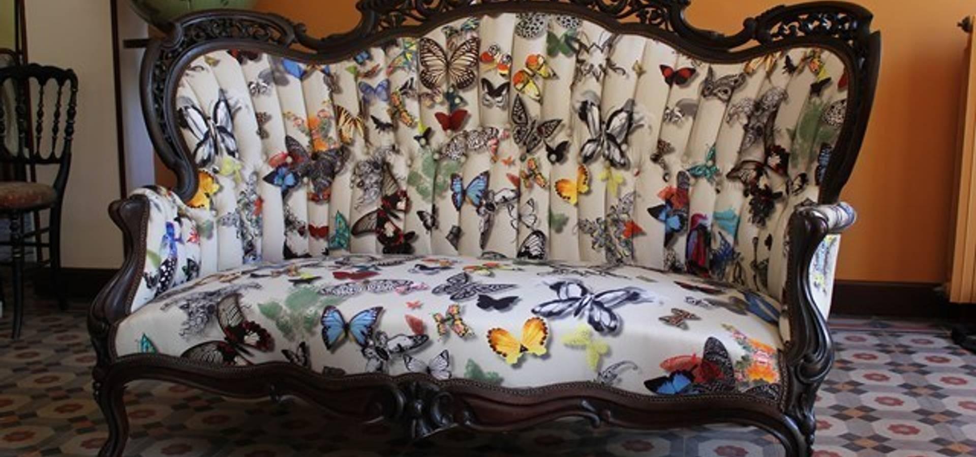 sarl mht hourquet et fils textiles tissus d 39 ameublement hagetmau sur homify. Black Bedroom Furniture Sets. Home Design Ideas