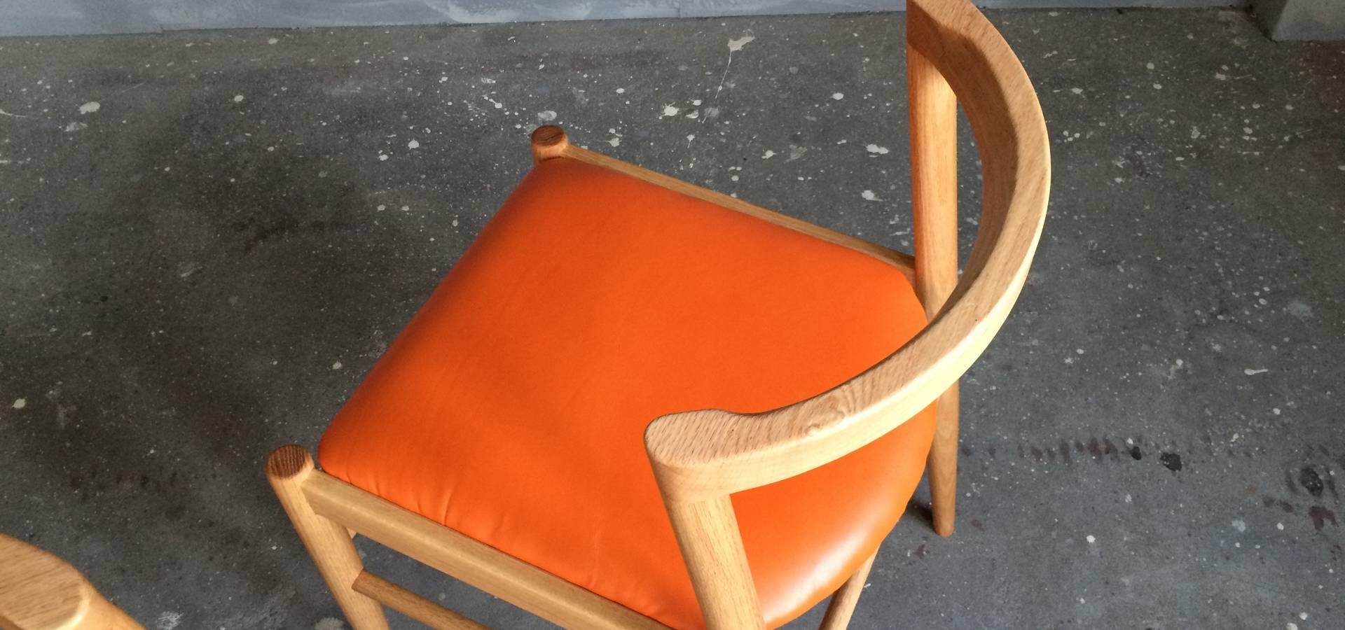 A.chair