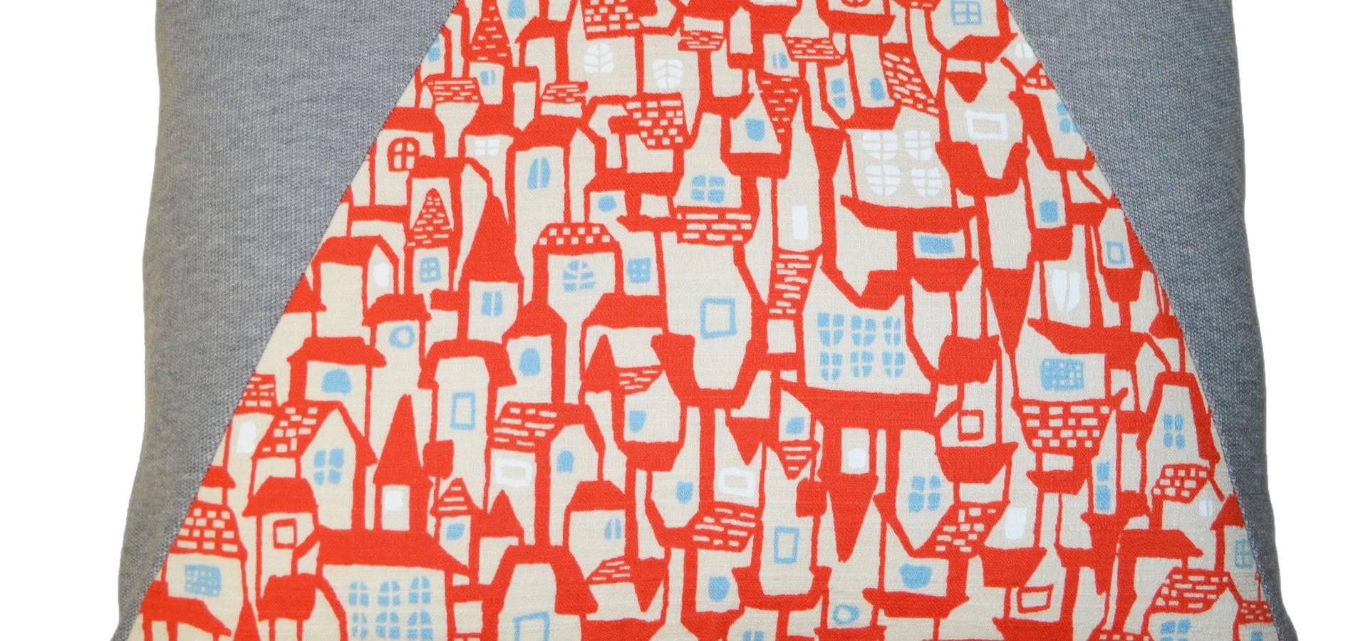 Rhc sarl textiles tissus d 39 ameublement paris sur homify - Tissus d ameublement paris ...