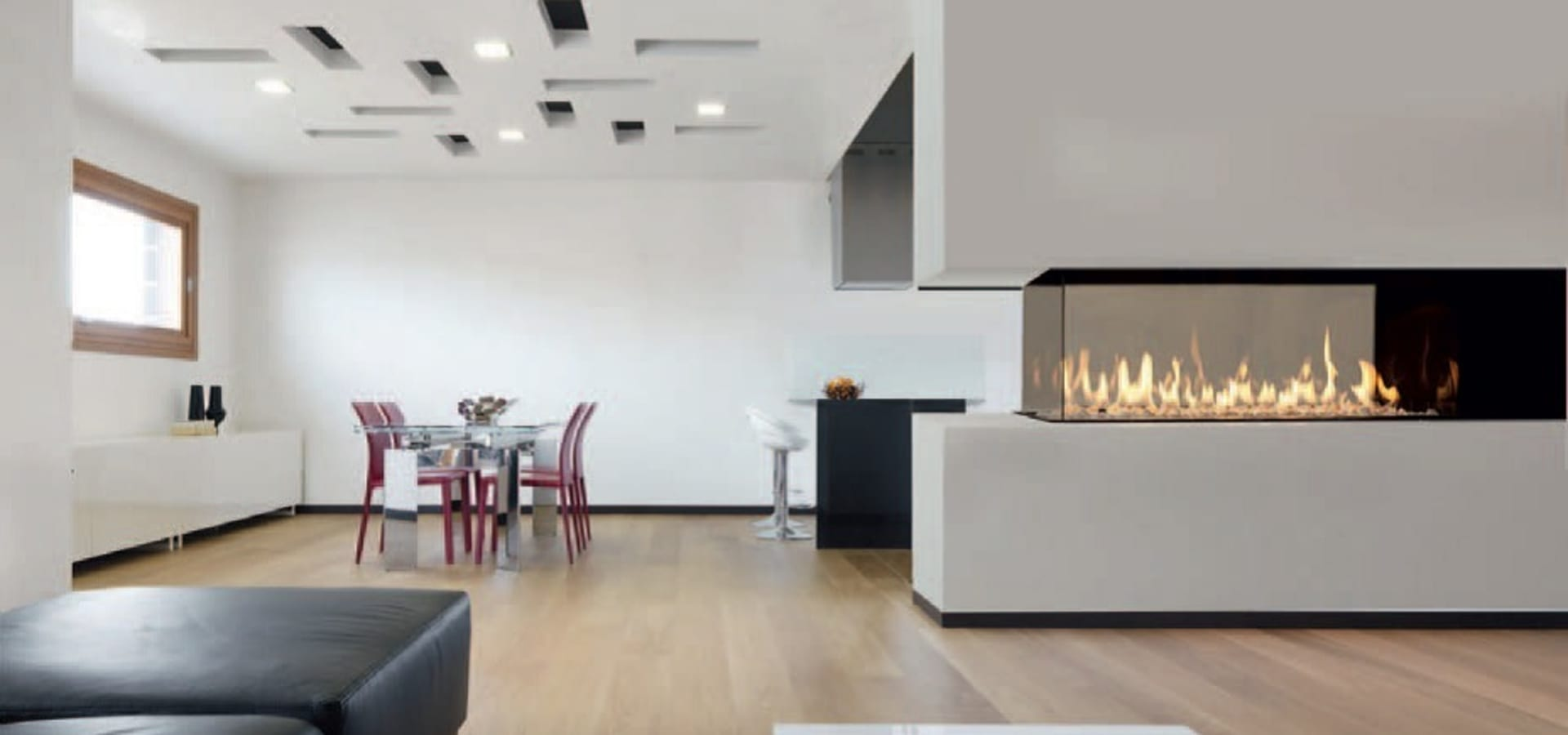 Anglia Fireplaces & Design Ltd