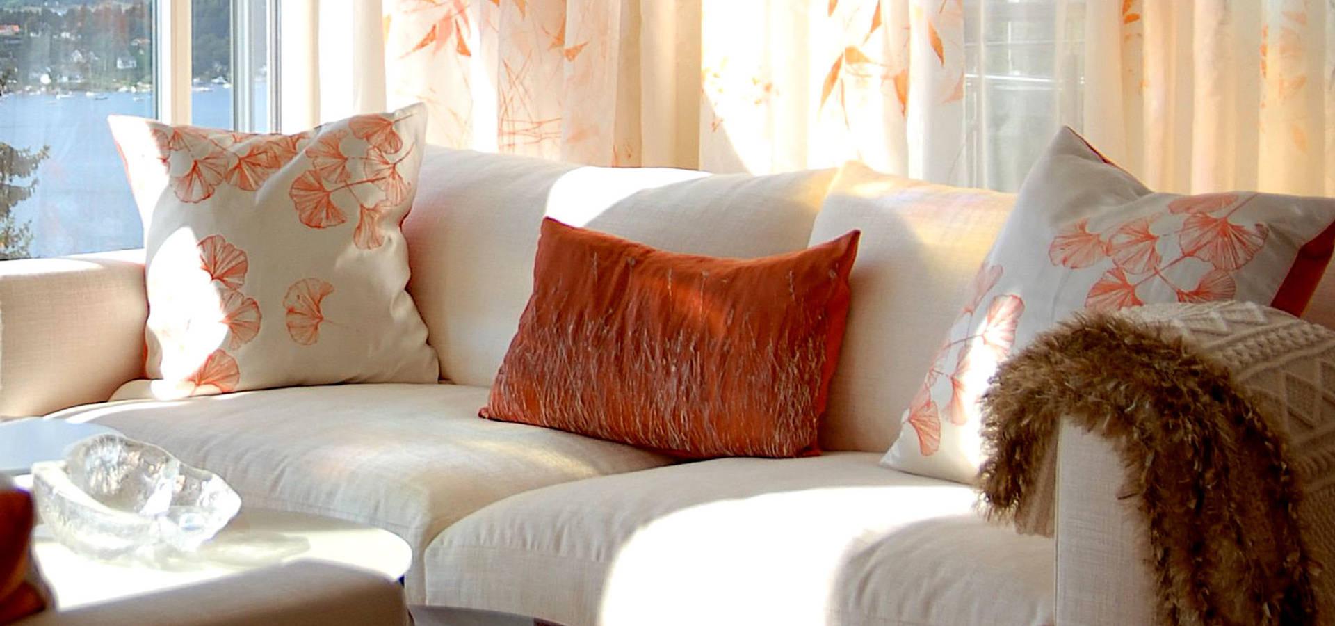 Michele Oberdieck Textile Design