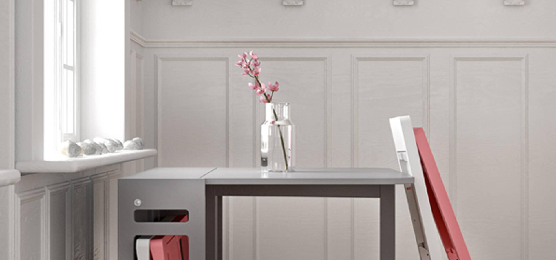 Karl Malmvall Design
