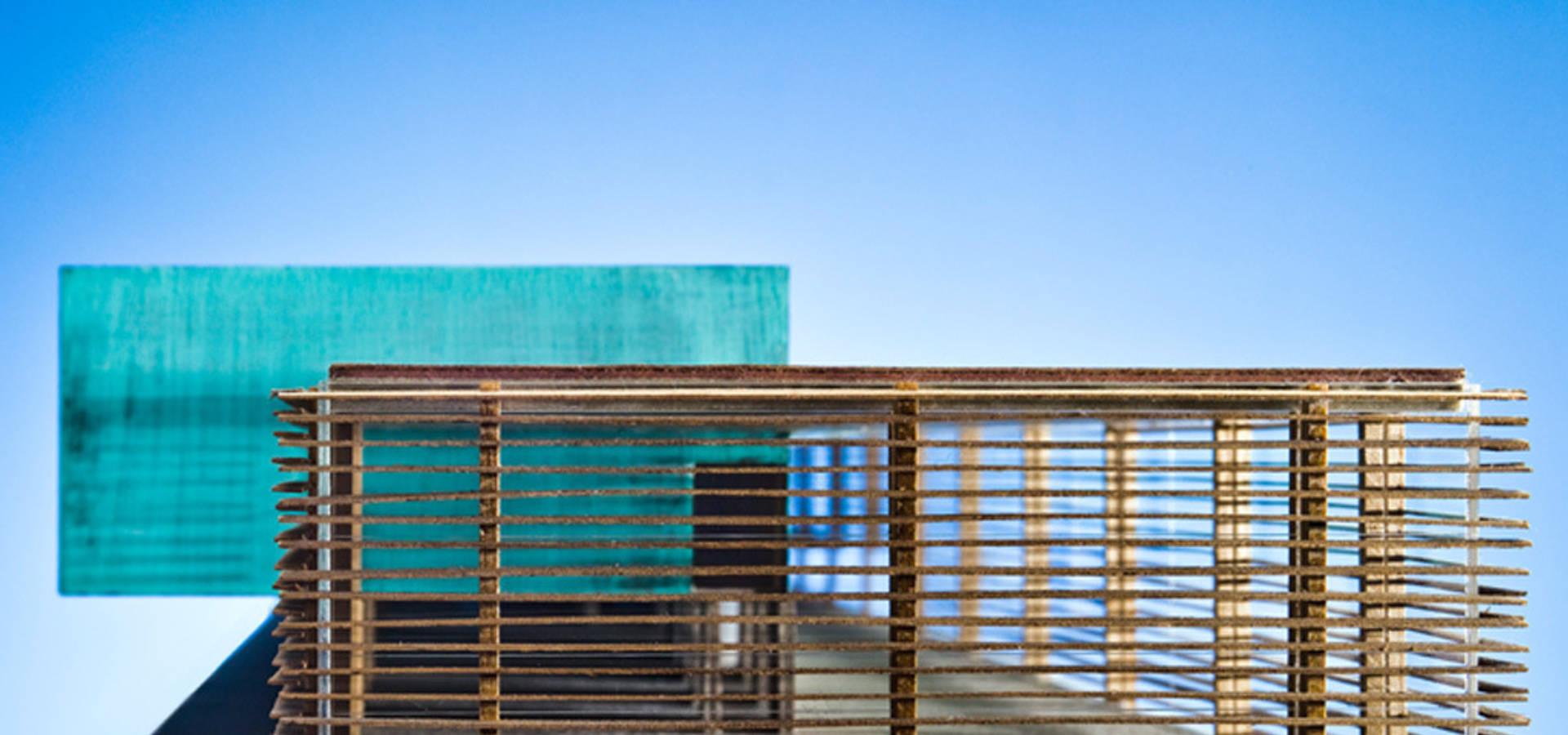schneider architekten architekten in bremen homify. Black Bedroom Furniture Sets. Home Design Ideas