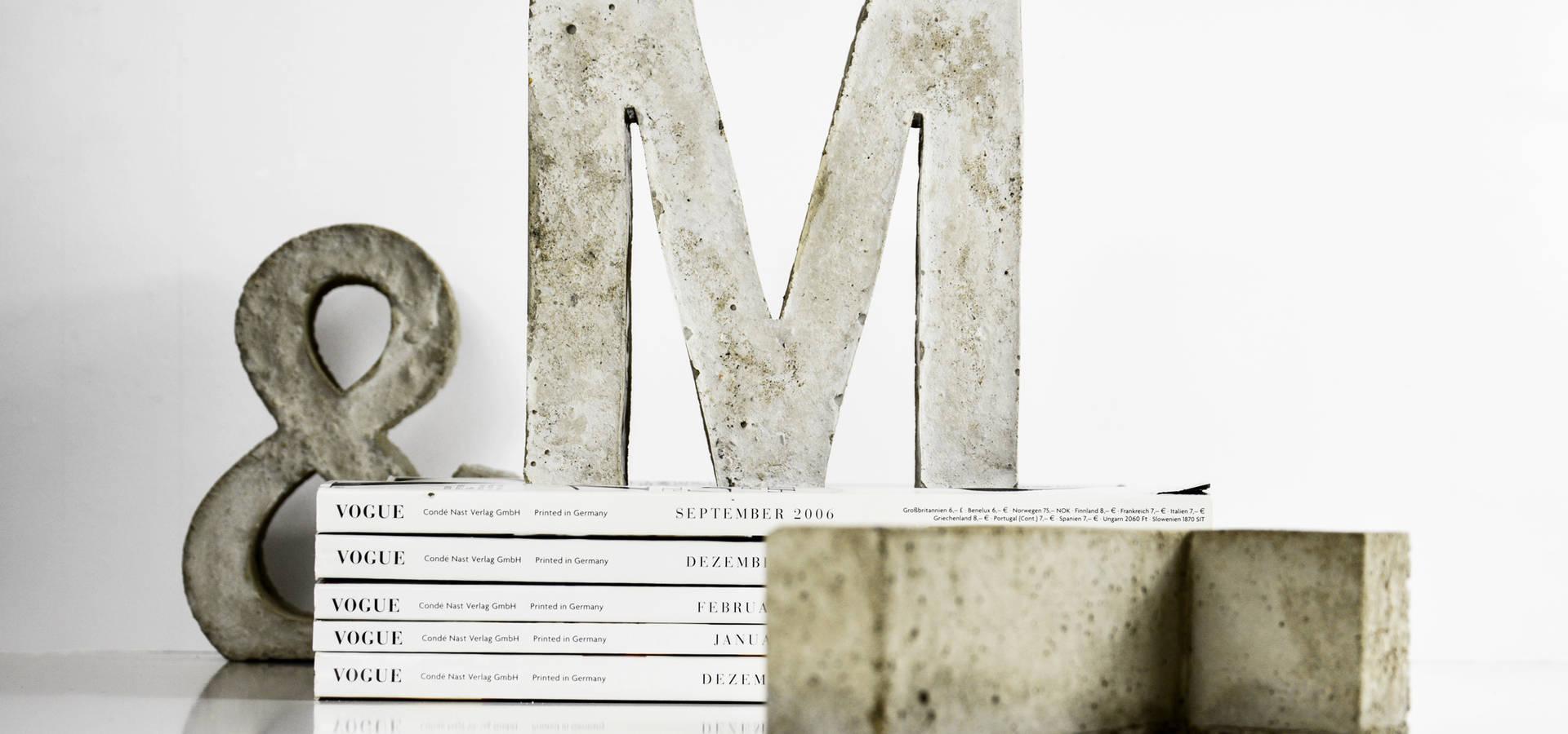 mx | living