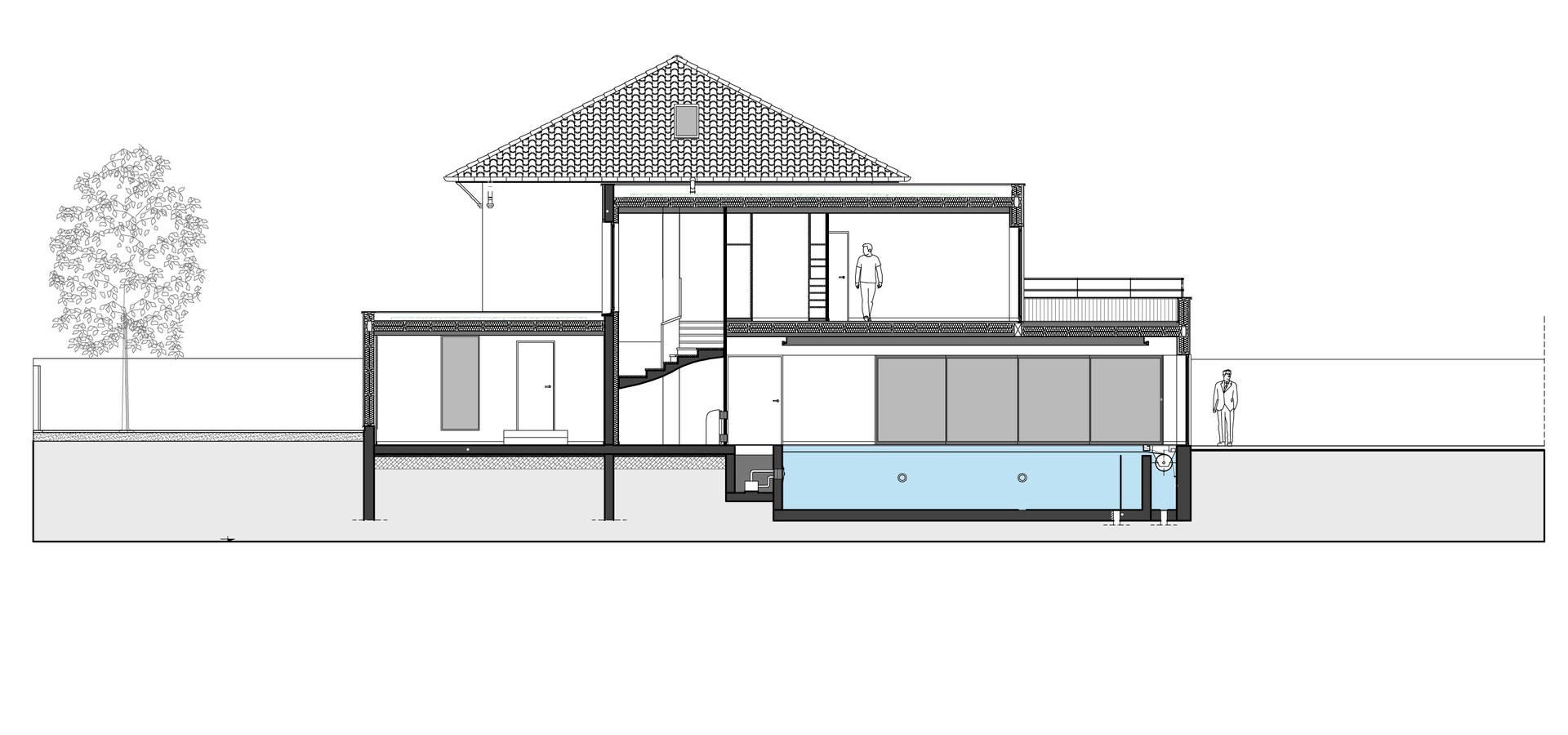 Vulacon-Gibello Architectes