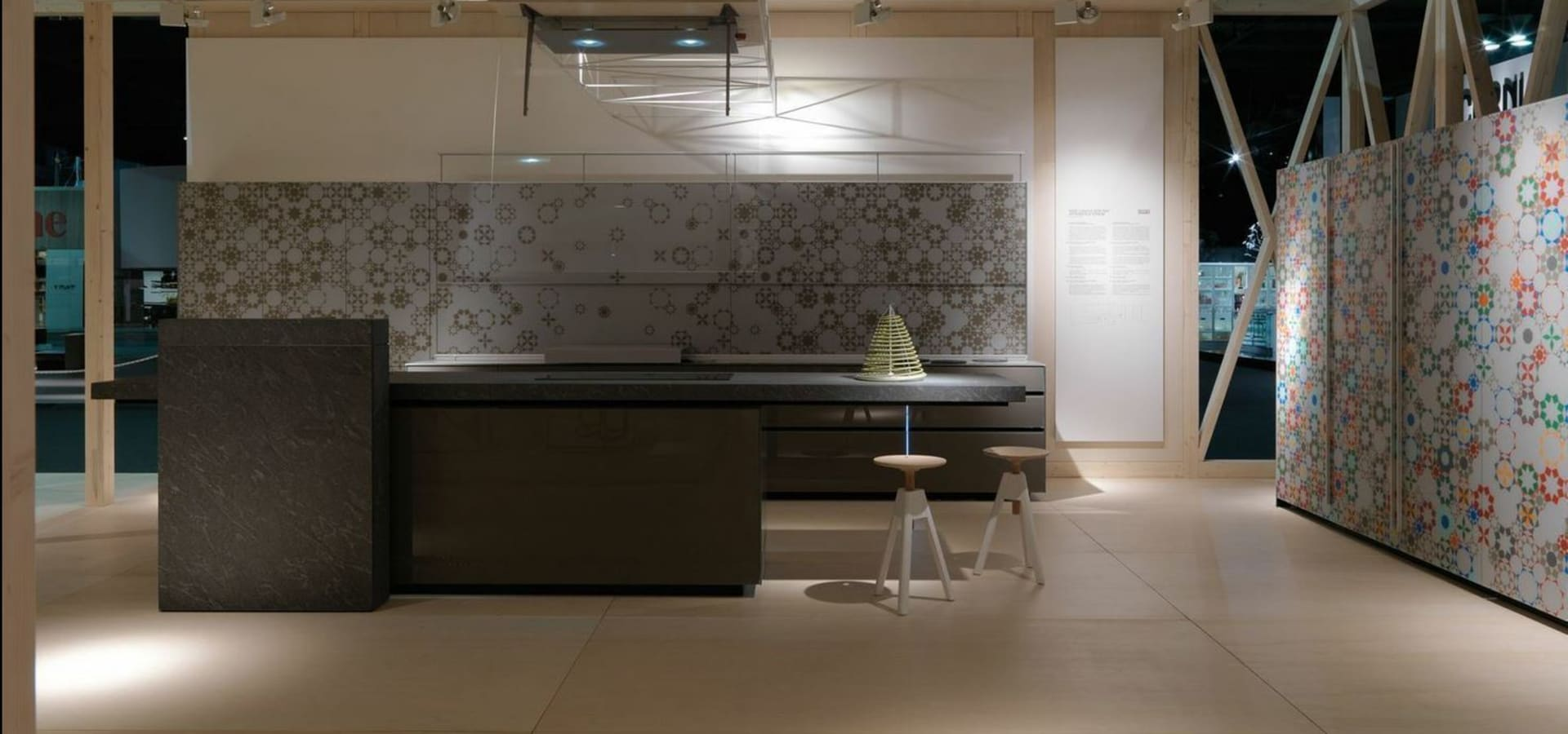 Valcucine: Kitchen Planners in London | homify