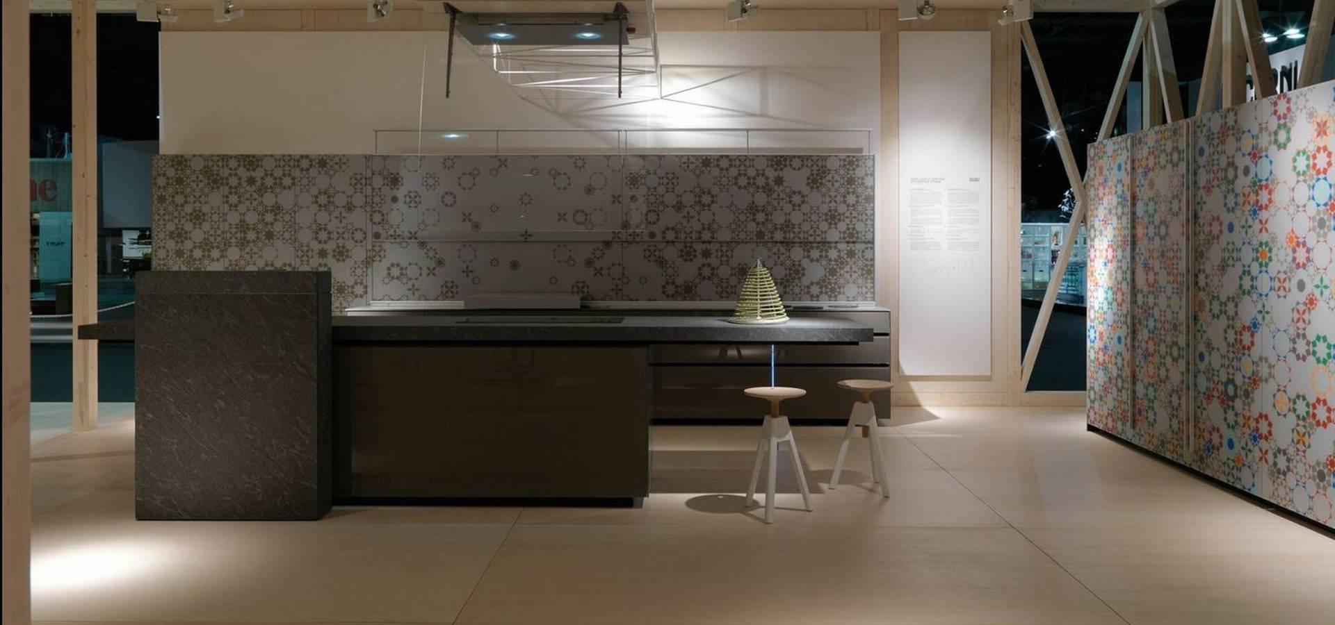 Valcucine: Küchenplaner in London | homify