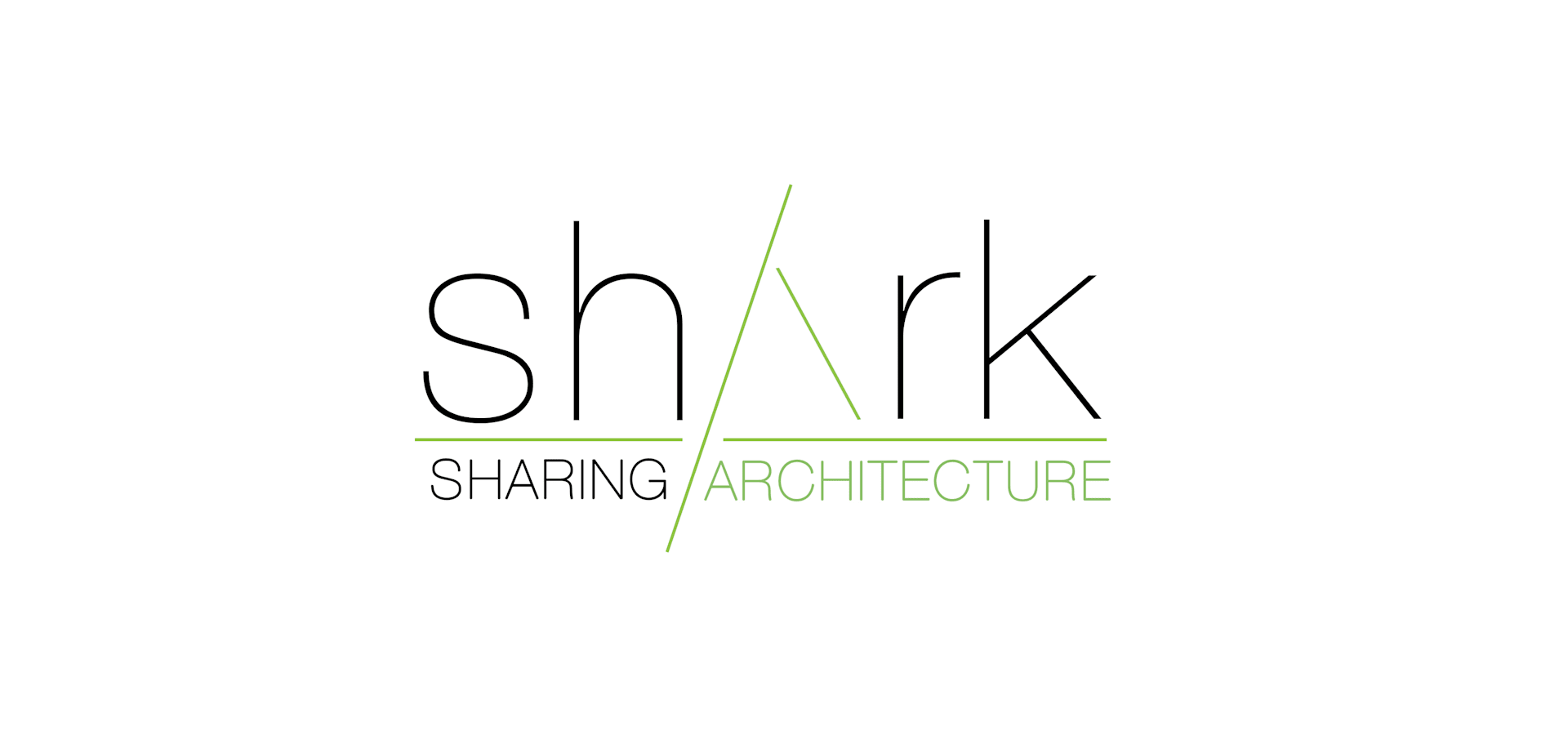 SH.ARK – Sharing Architecture