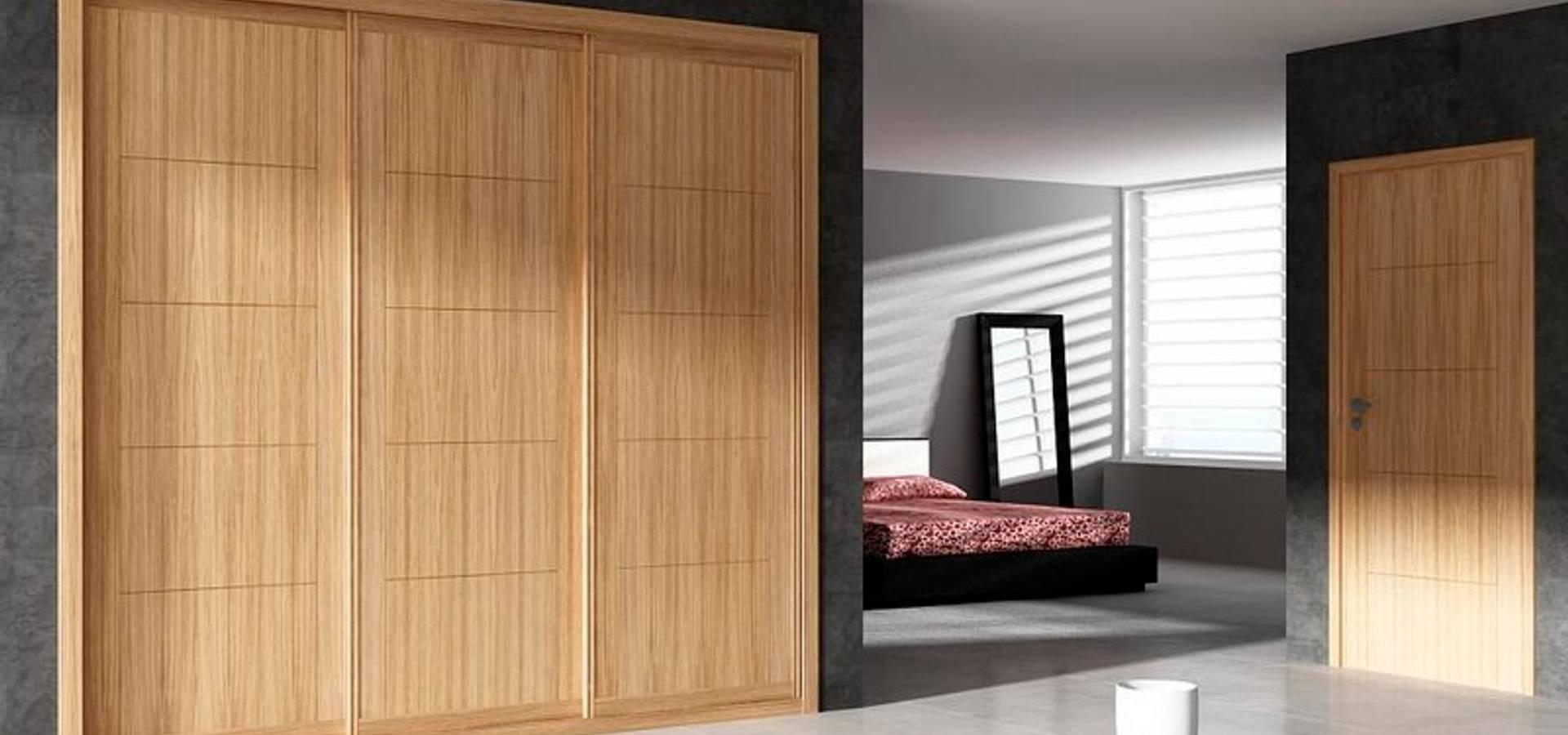 Papelhogar sl decoradores y dise adores de interiores en - Decoradores de interiores madrid ...