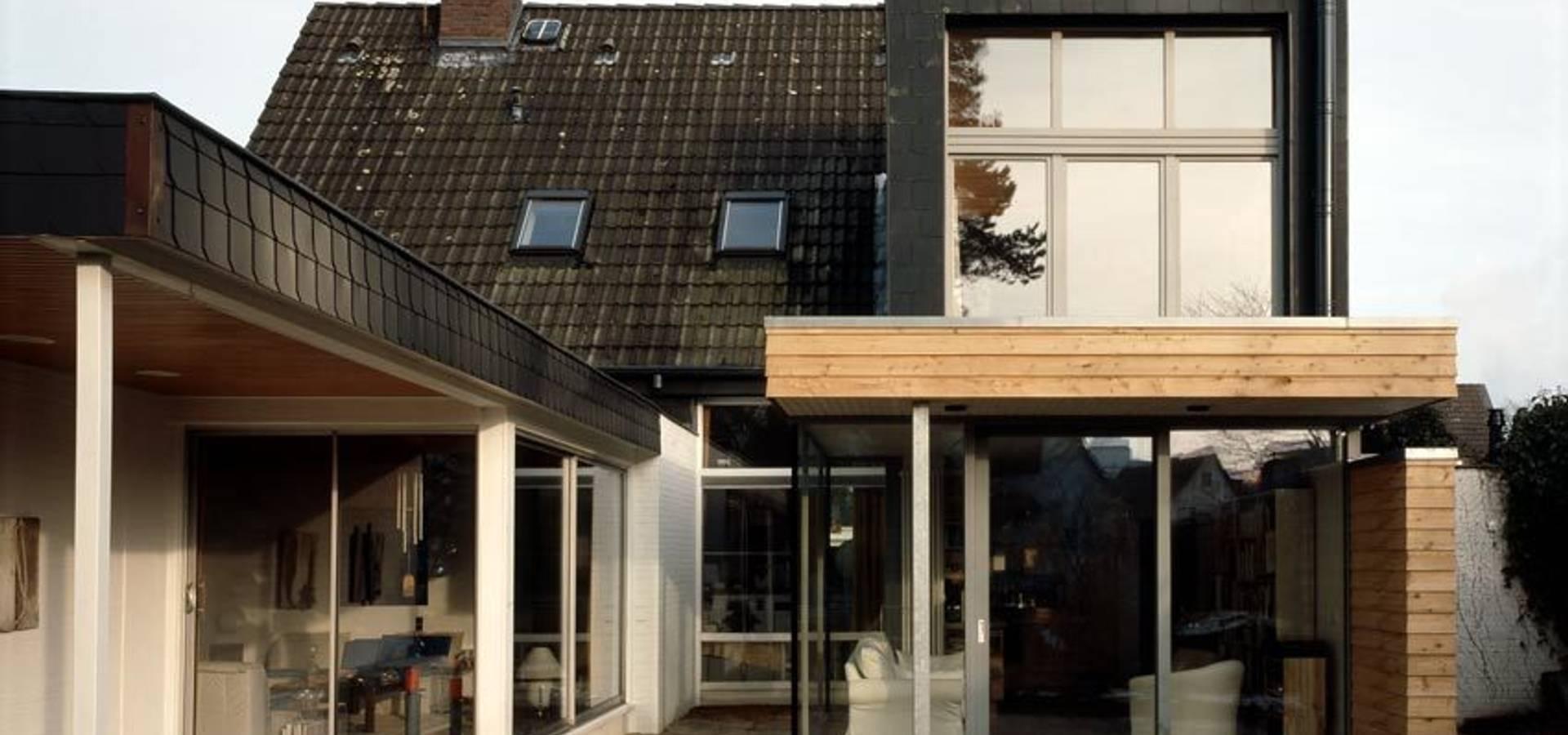 karsten bergmann architekt