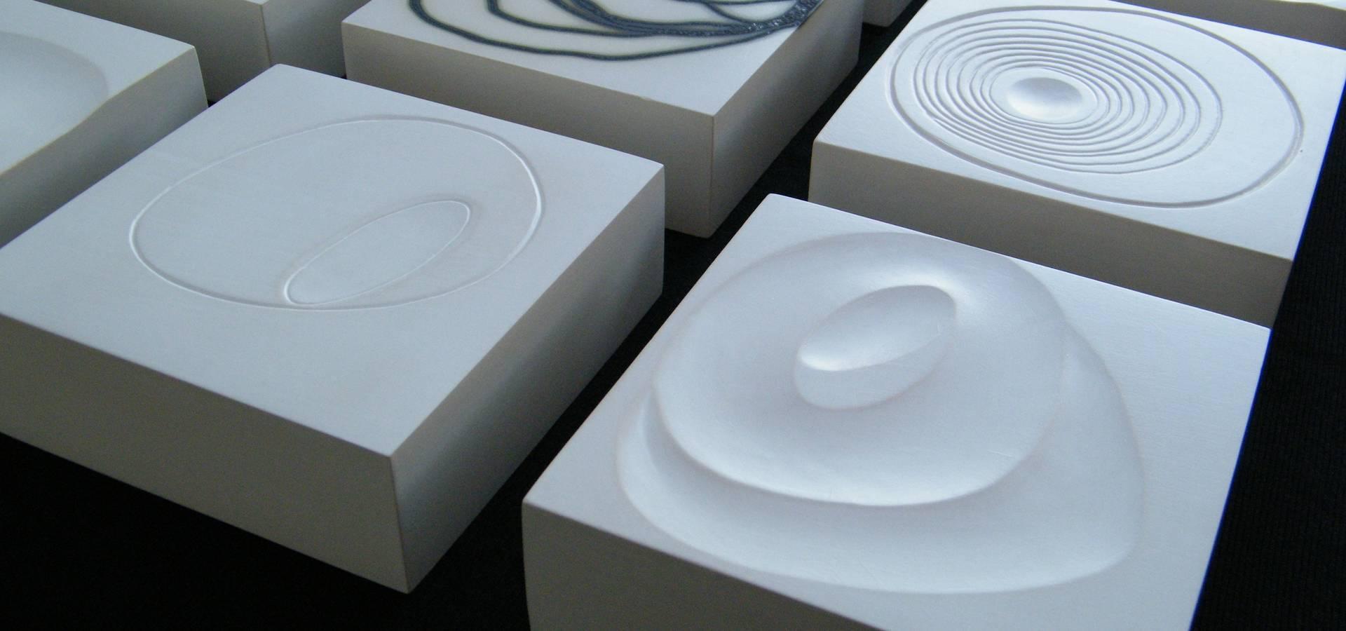 Marc Verbruggen – ceramic art