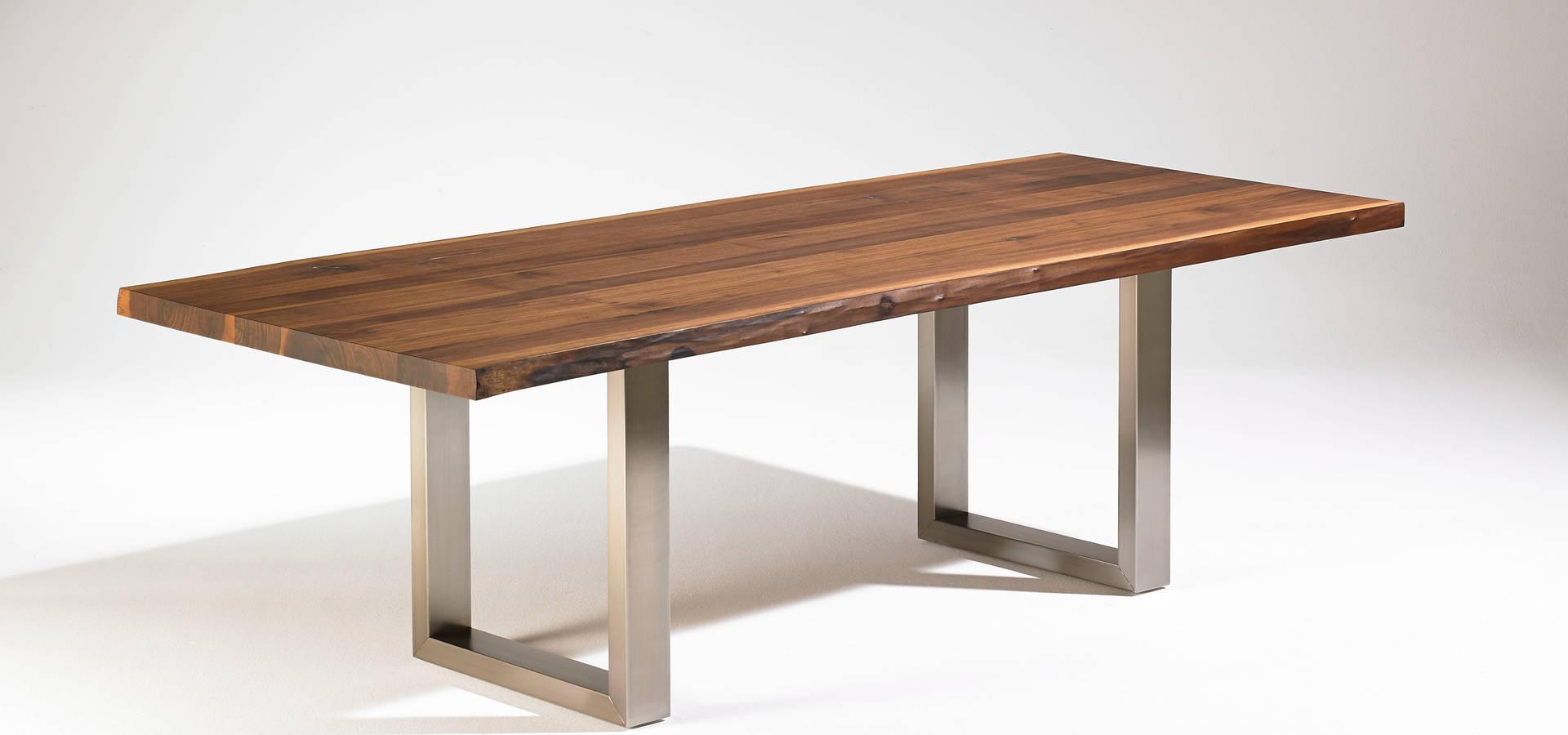 pendelleuchte modern by rose handwerk homify. Black Bedroom Furniture Sets. Home Design Ideas