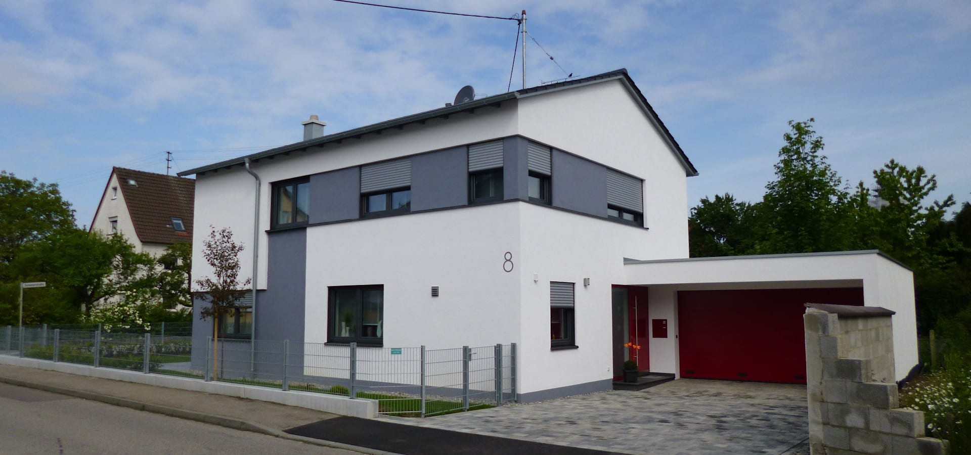Architekturbüro Beier