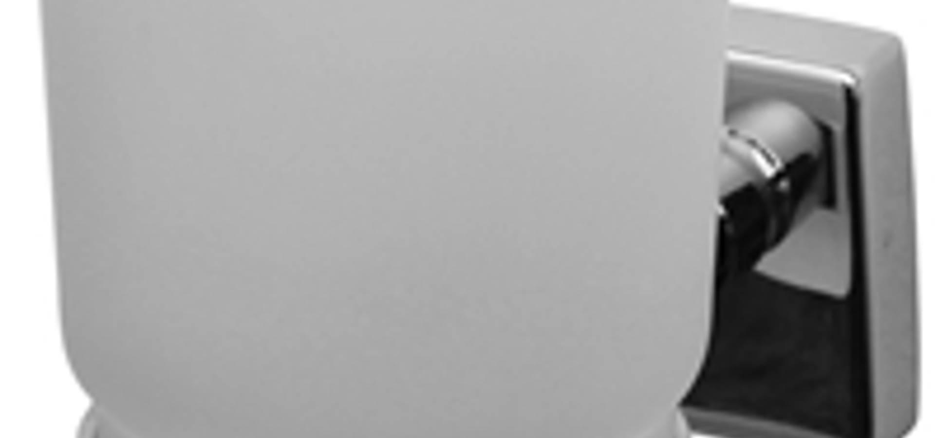ÇELEBİ YAPI OTEL BANYO MUTFAK AKSESUARLARI İTH.İHR.SAN.TİC.LTD.ŞTİ