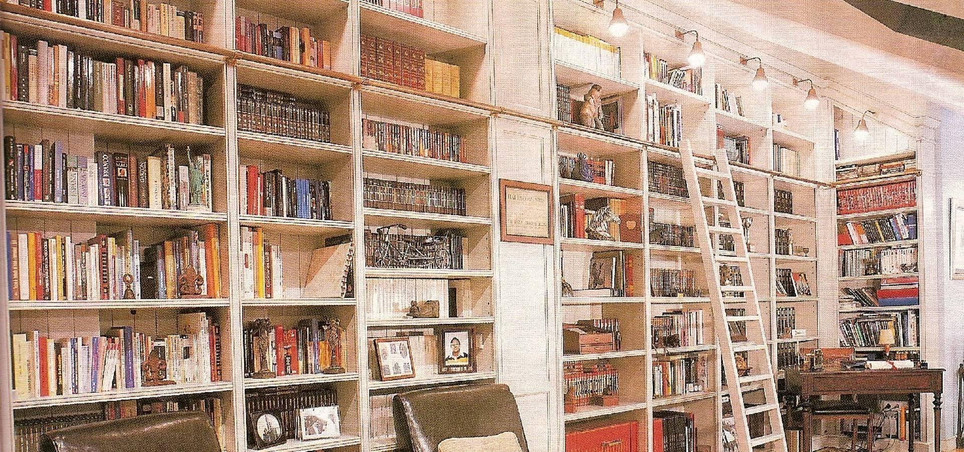 Paco santacreu s l muebles y accesorios en coslada homify - Muebles en coslada ...