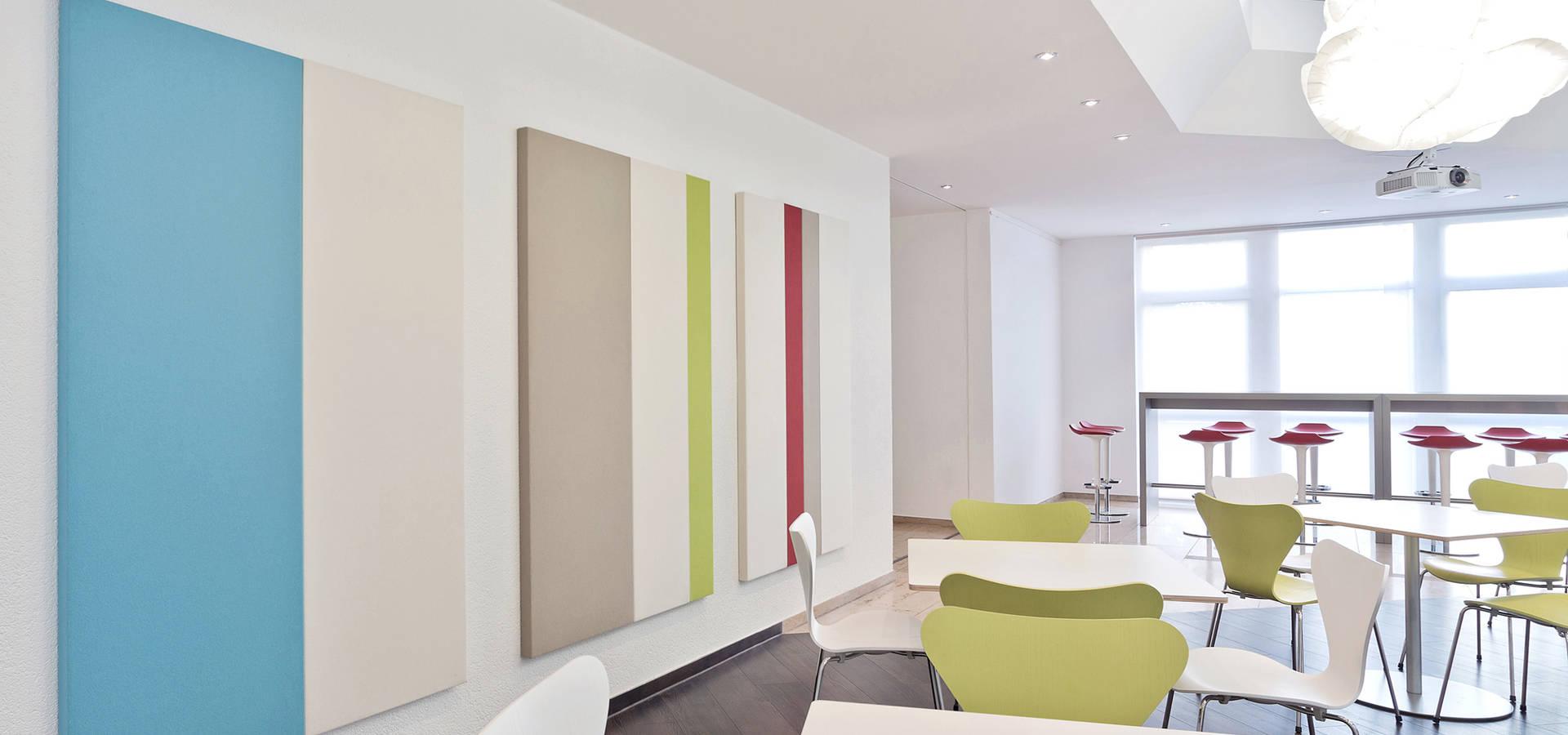 acousticpearls m bel accessoires in bremen homify. Black Bedroom Furniture Sets. Home Design Ideas