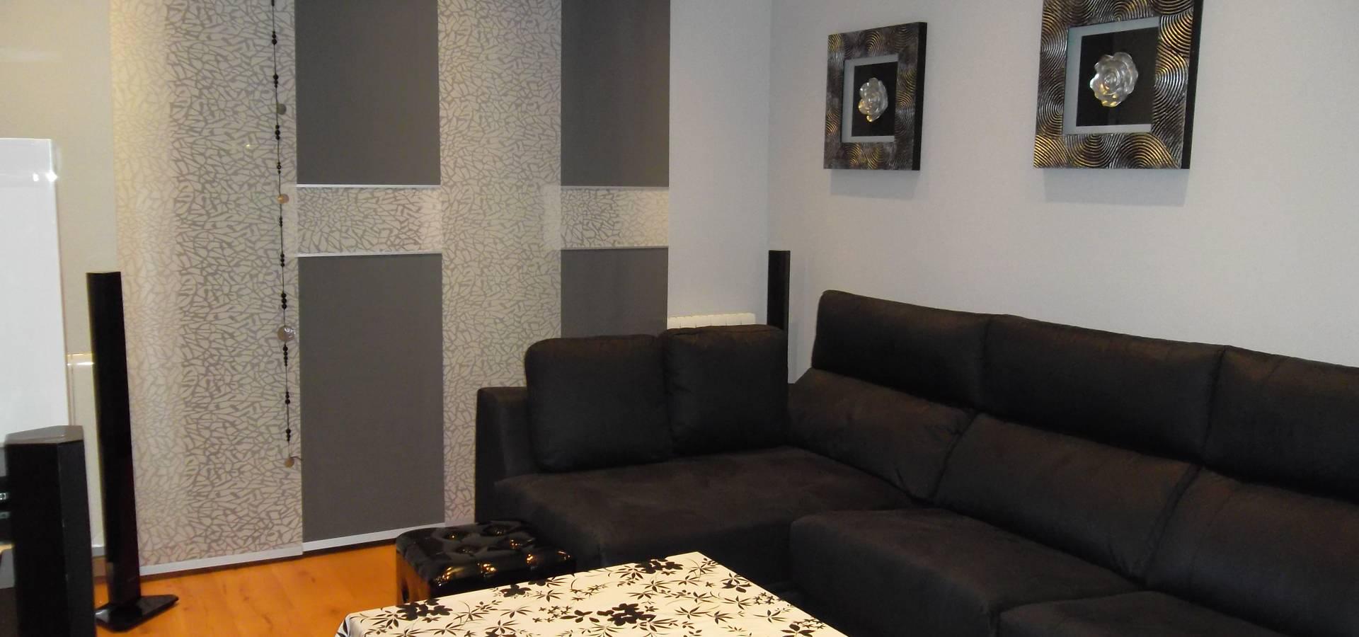 Manuel Molina Decoraci N S L U Decoradores Y Dise Adores De  # Muebles Molina Granada