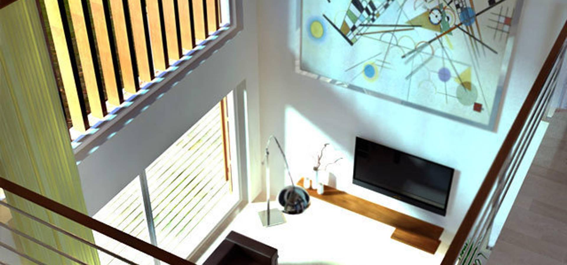 Plug in architectural Workshop