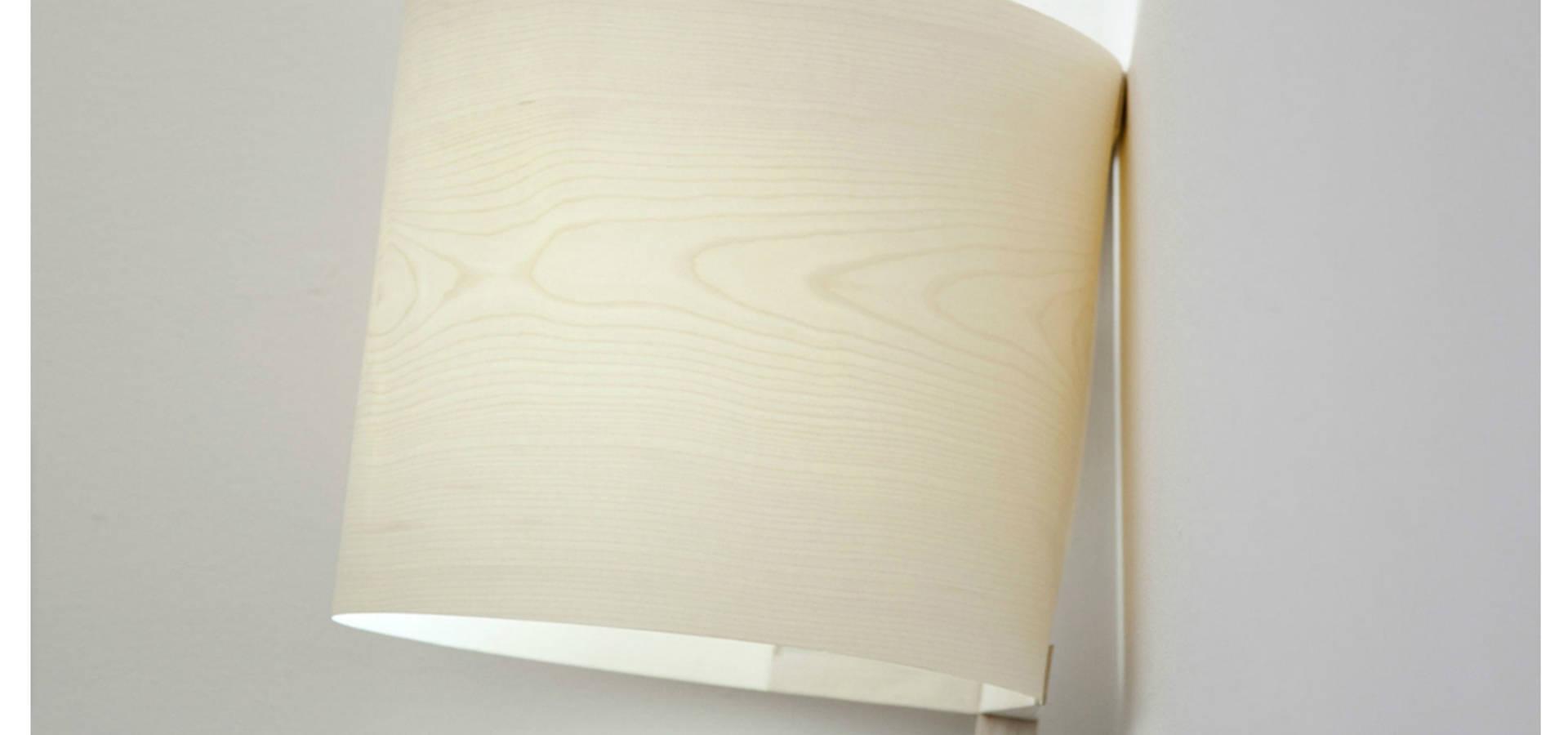 Lucas Stoppele Design