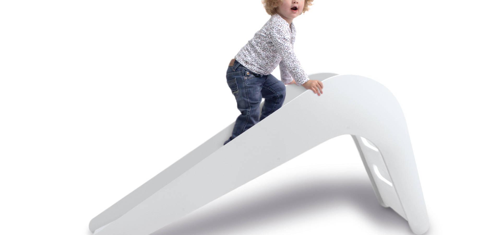 Jupiduu – Designed for Kids