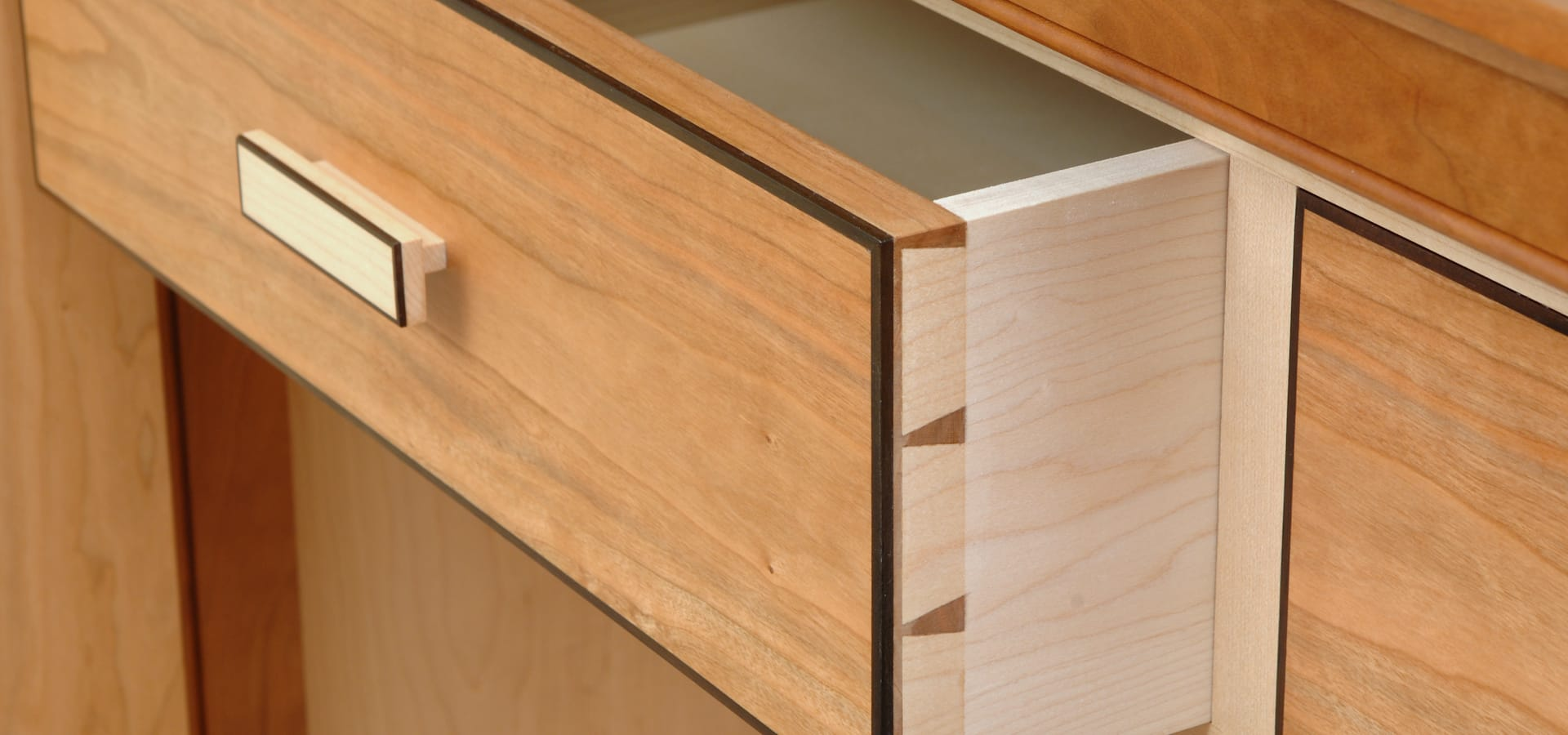 Martin Greshoff Furniture