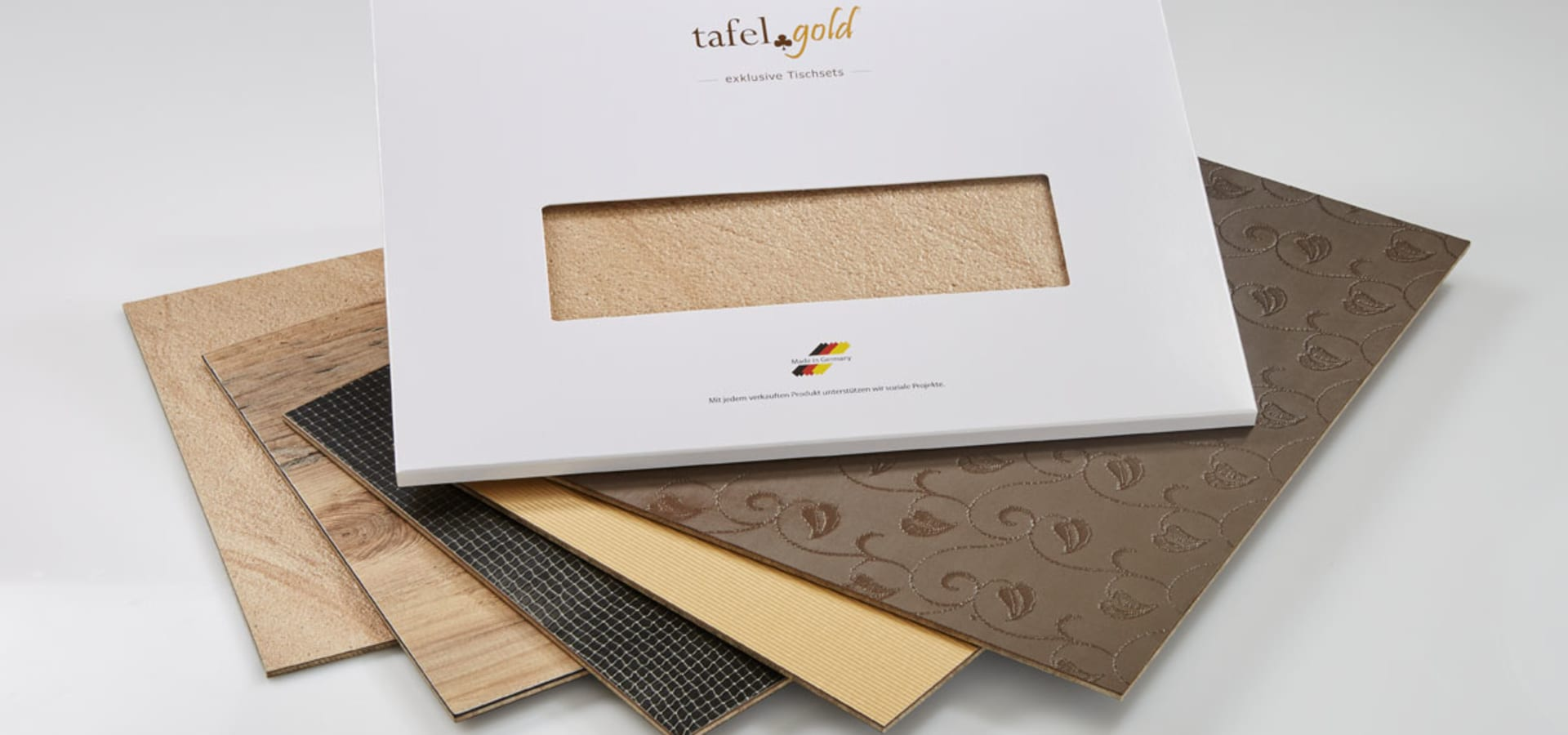 tafel-gold