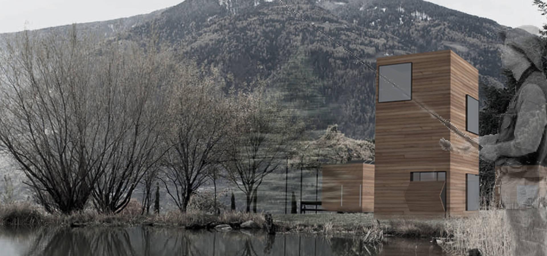 MirraToscano Architetti