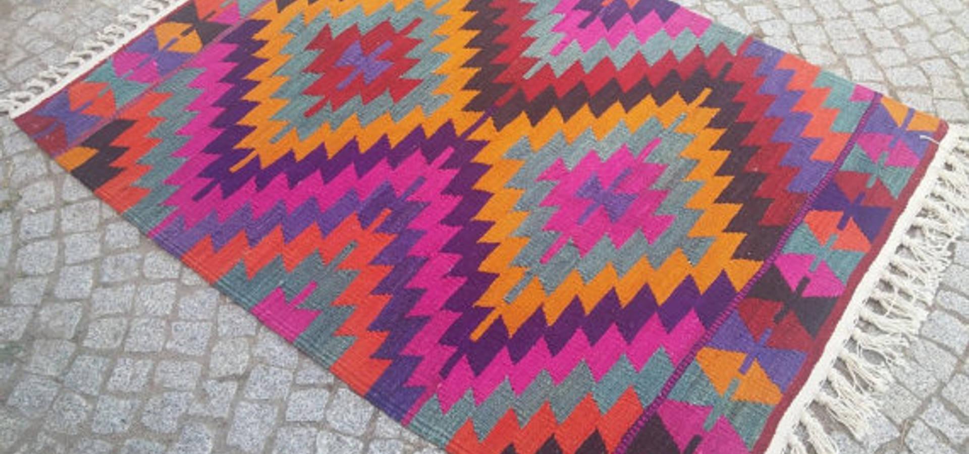 zafercarpet
