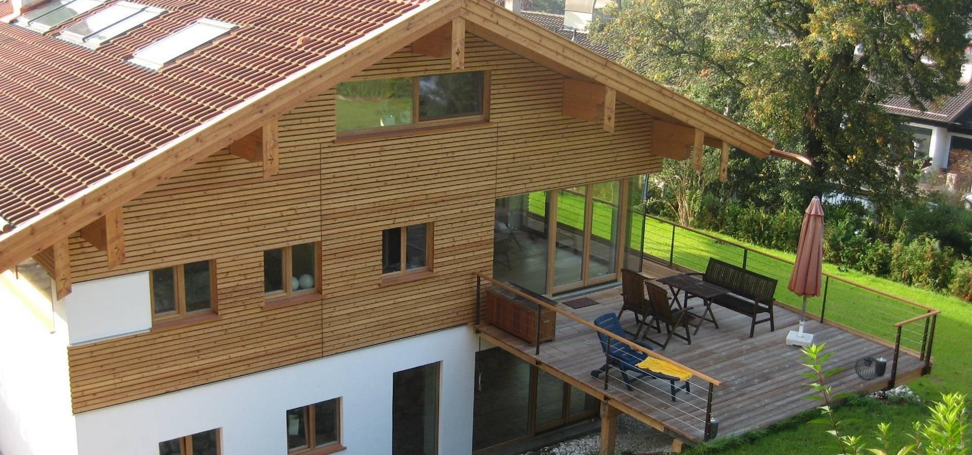 architekturbuero-utegoeschel.de