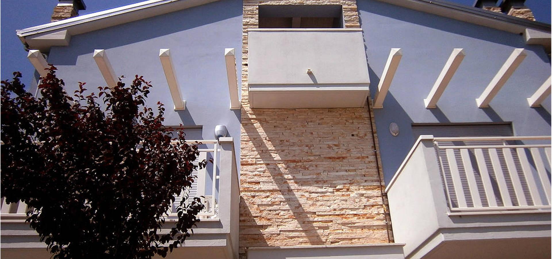 Studio Tecnico Architettura Bazzocchi