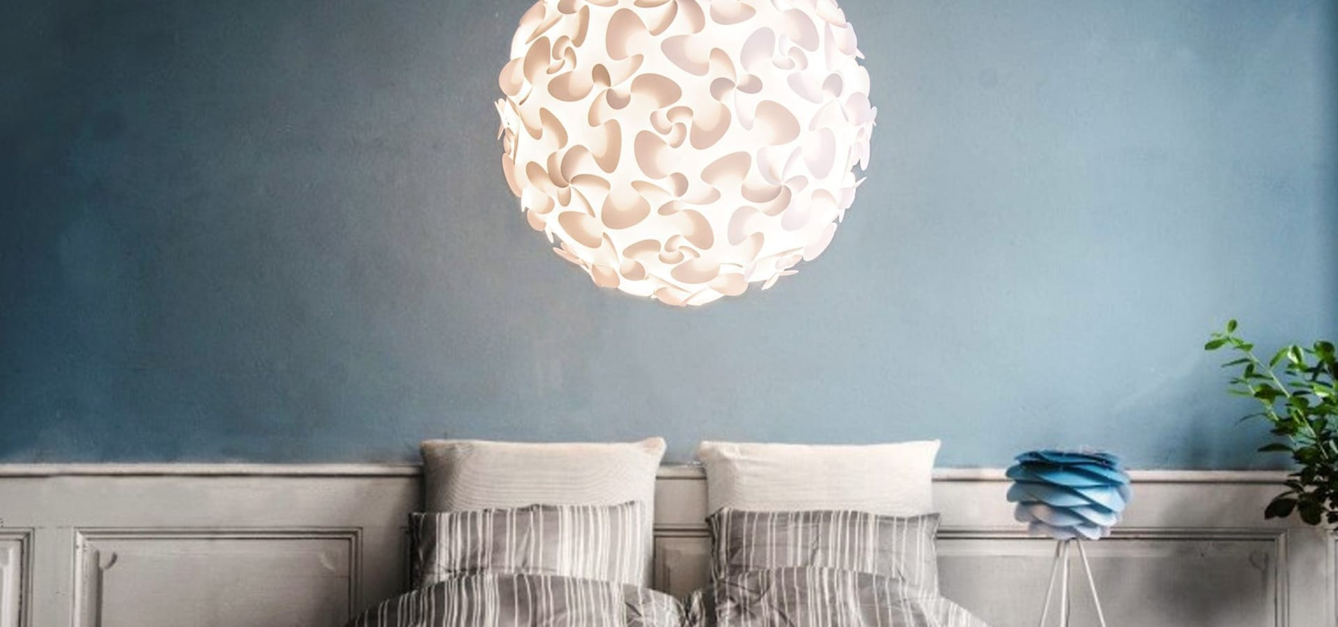 lorenzo radaelli designer in m nchen homify. Black Bedroom Furniture Sets. Home Design Ideas