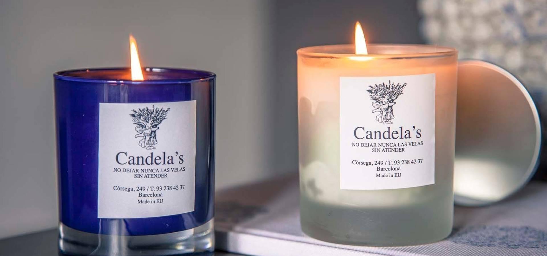 Candela's