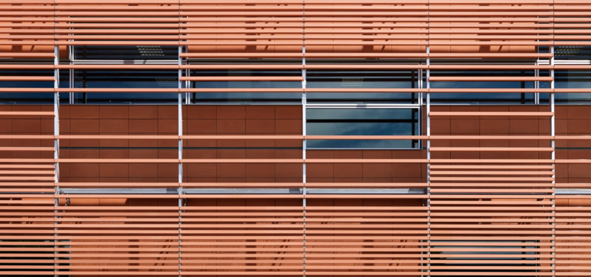 Frigerio Design Group