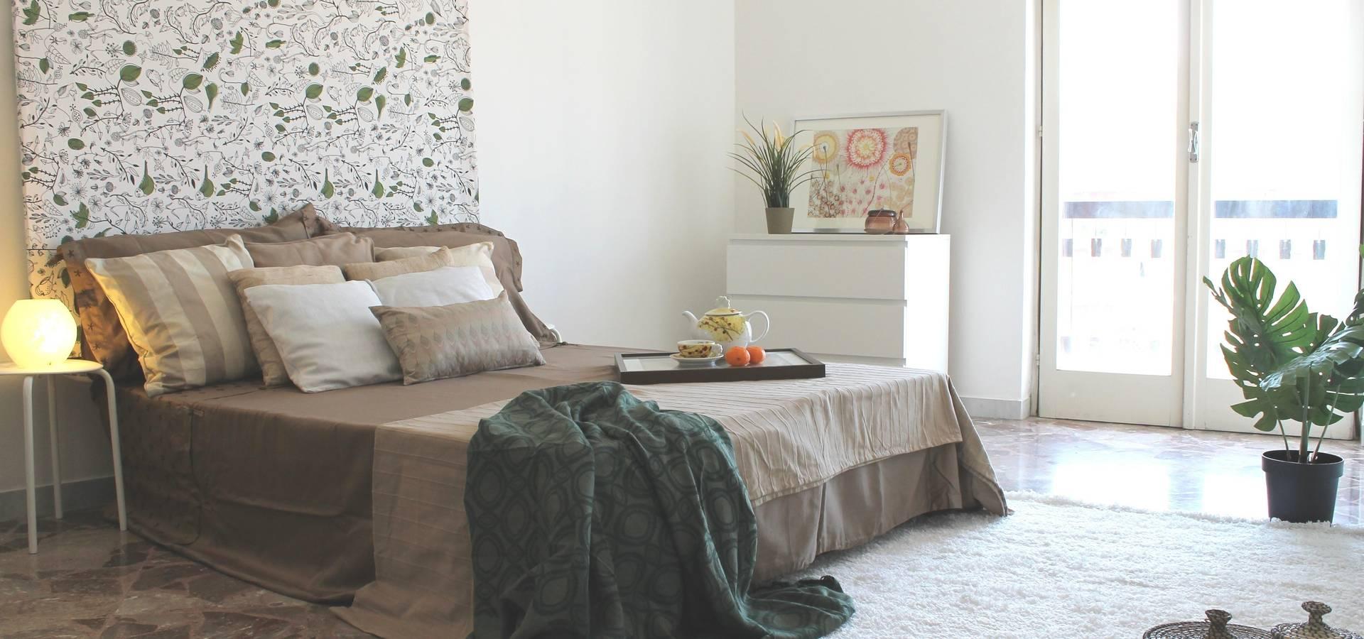 Puglia Home Staging