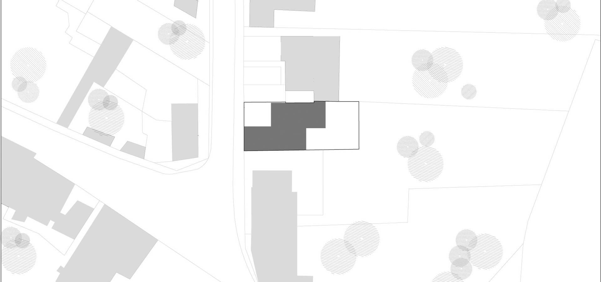 atelier d'architecture mathen