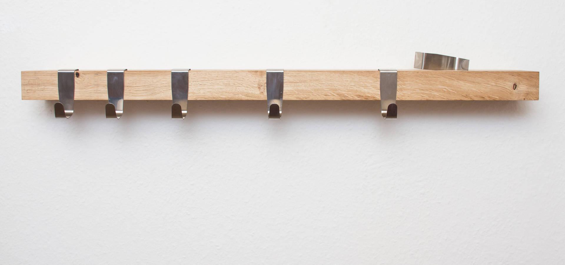 JL-Holz