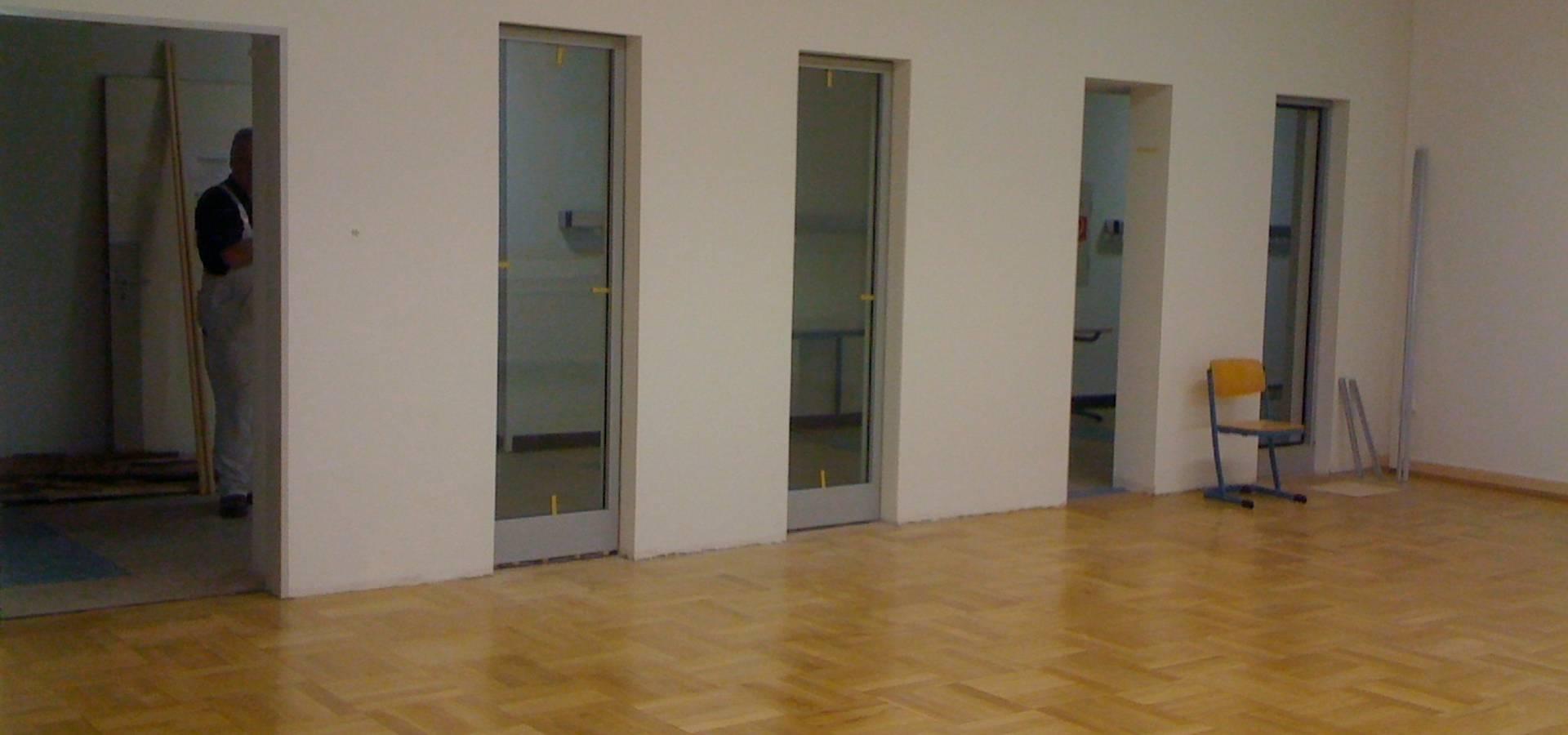 kaya architekten architekten in duisburg homify. Black Bedroom Furniture Sets. Home Design Ideas