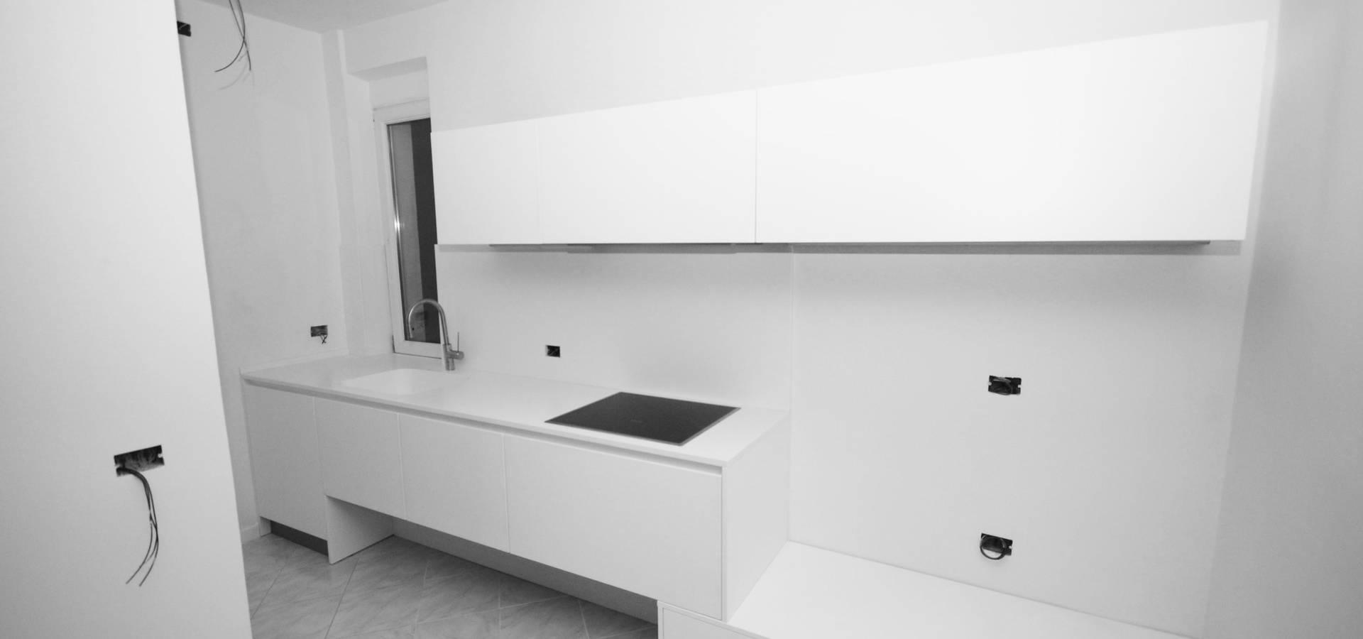 design-puntoacapo / laboratorio creativo