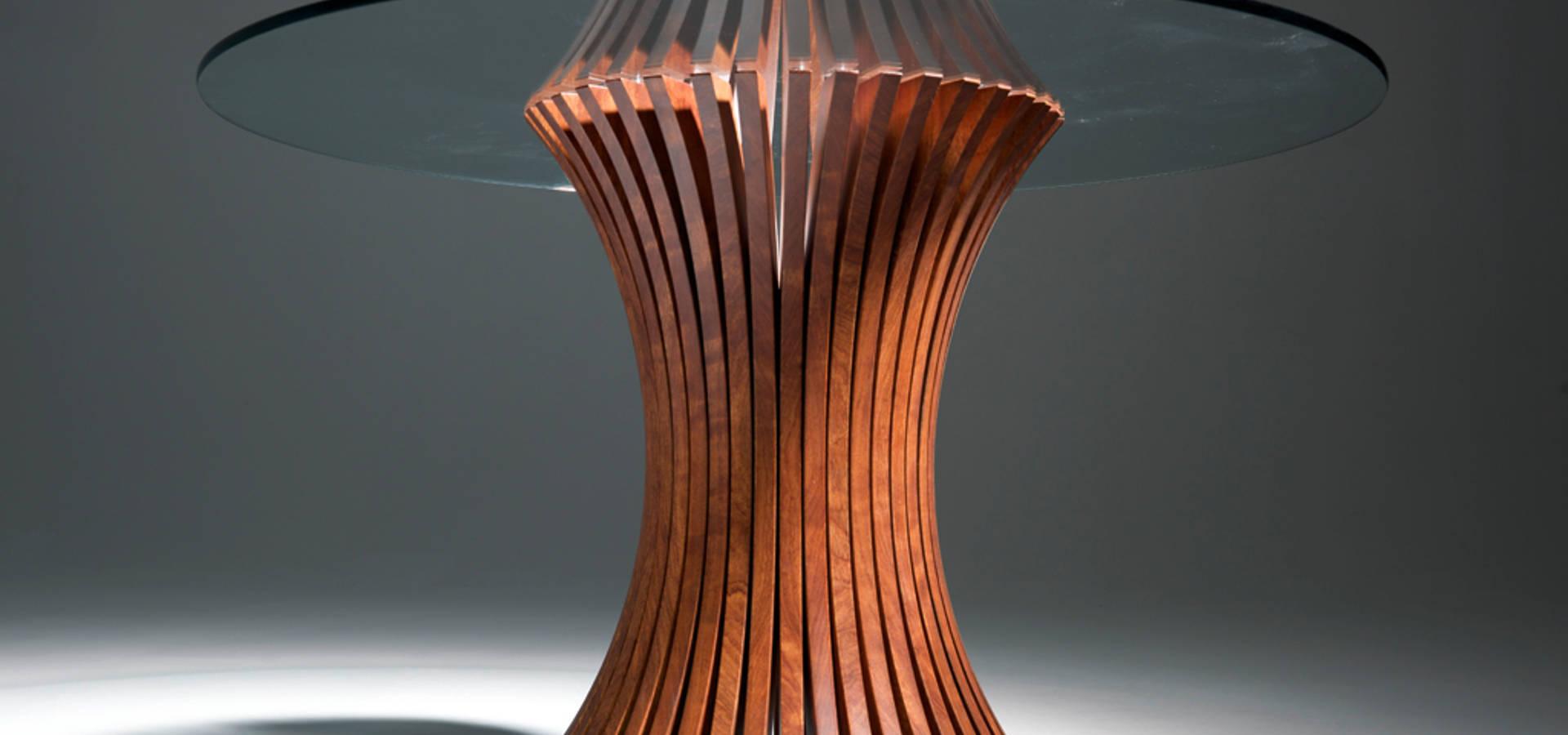 Estudio de diseño,  espacios y mobiliario,  Carmen Menéndez