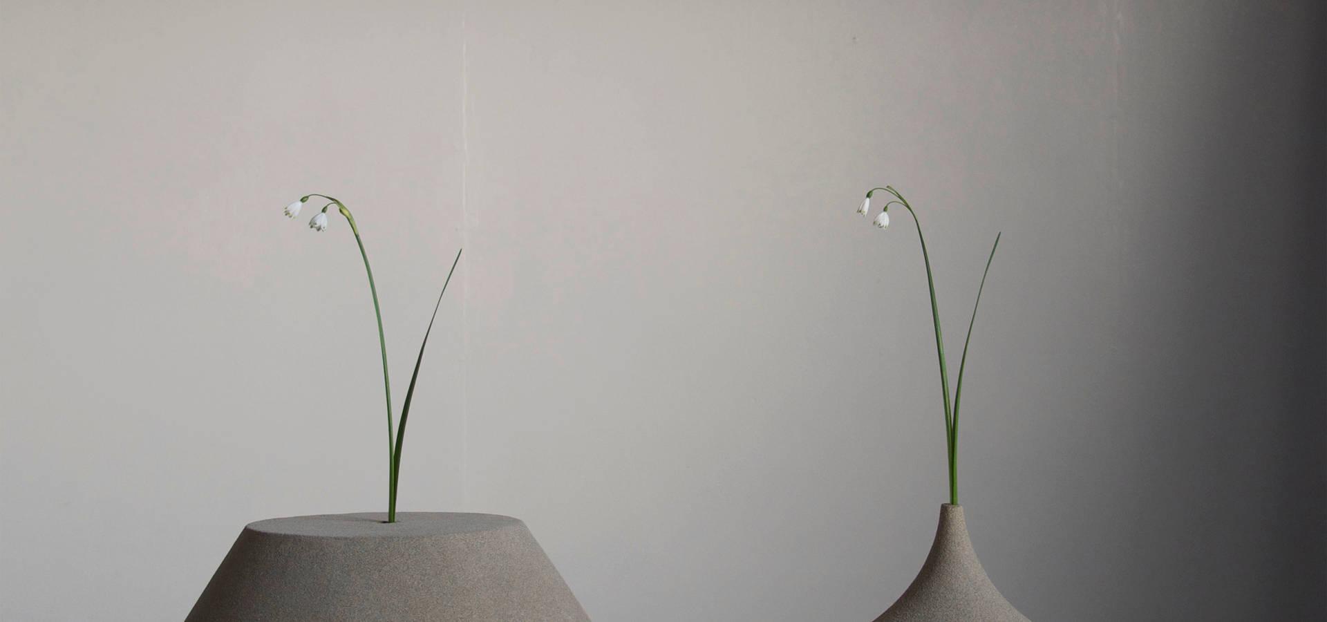 Studio Yukihiro Kaneuchi